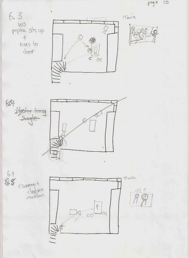 Bunker Shot List Diagram 9.jpeg