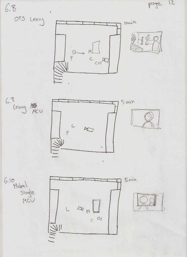 Bunker Shot List Diagram 12.jpeg