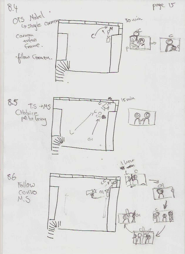 Bunker Shot List Diagram 15.jpeg