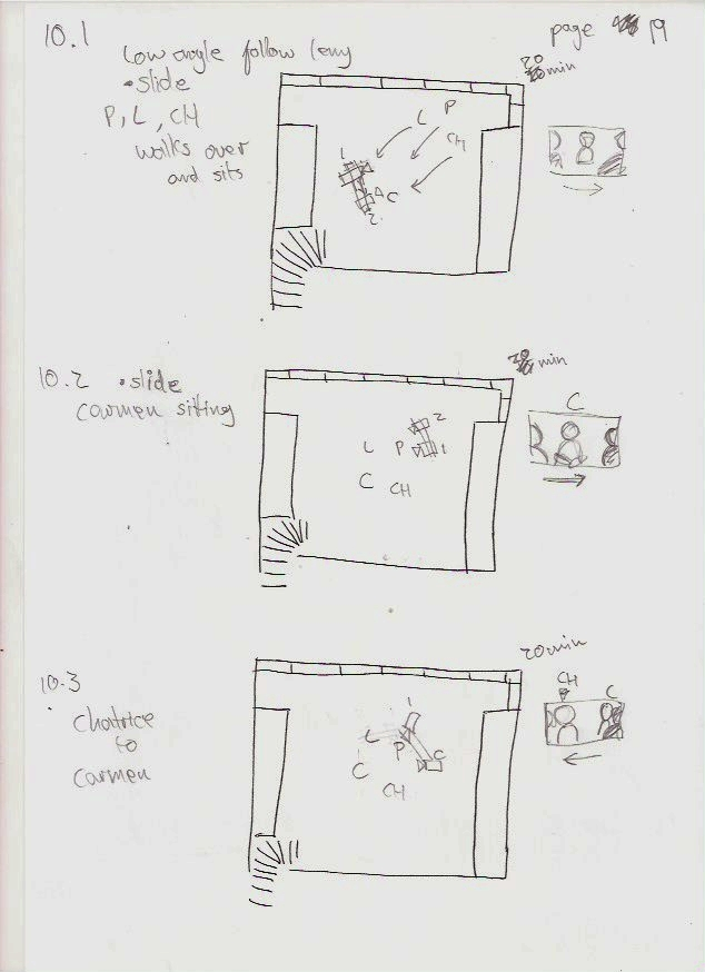 Bunker Shot List Diagram 19.jpeg