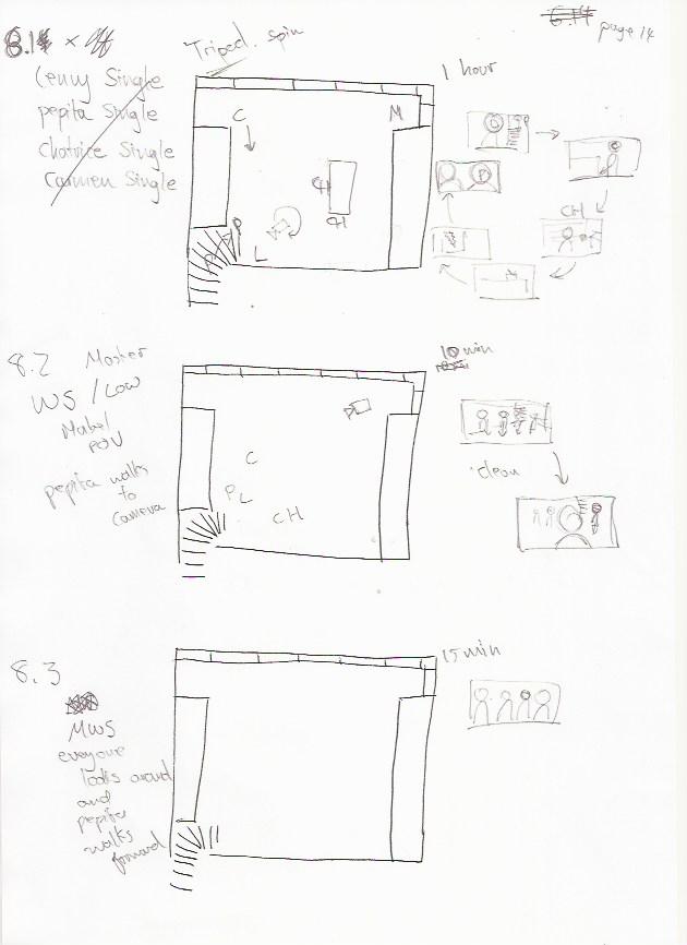 Bunker Shot List Diagram 14.jpeg