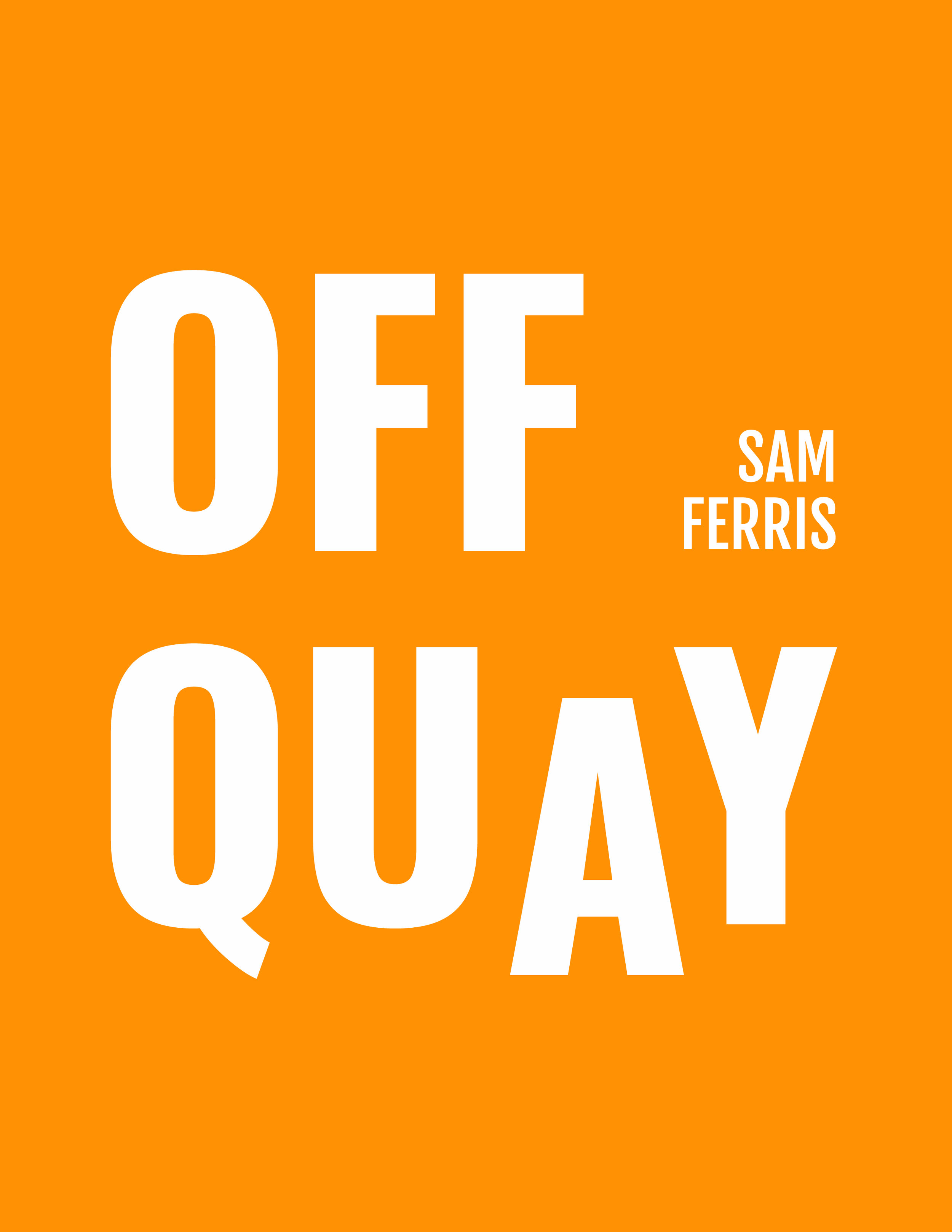 off quay title page second print.jpg