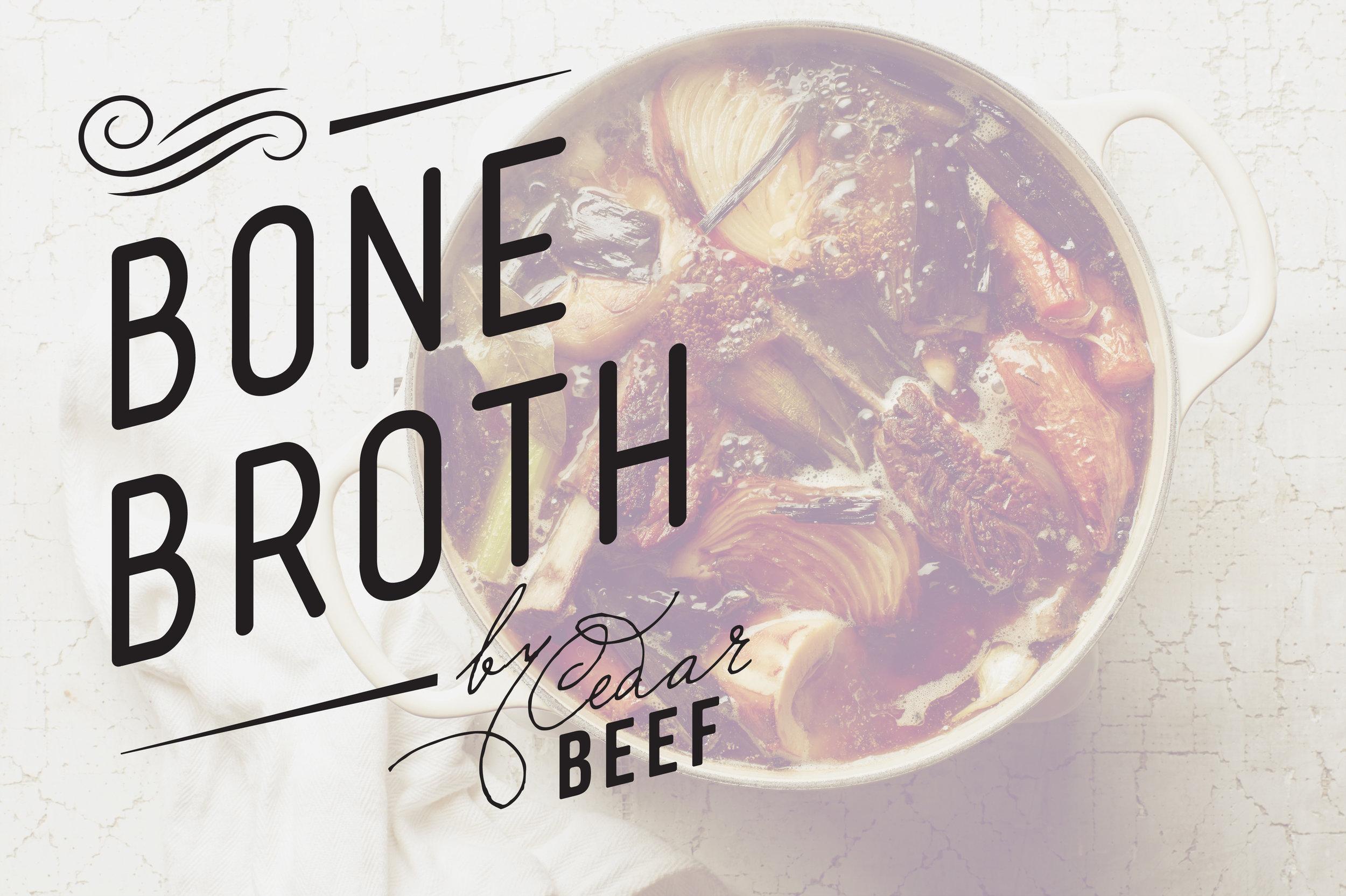 Website-Broth-w-logo.jpg