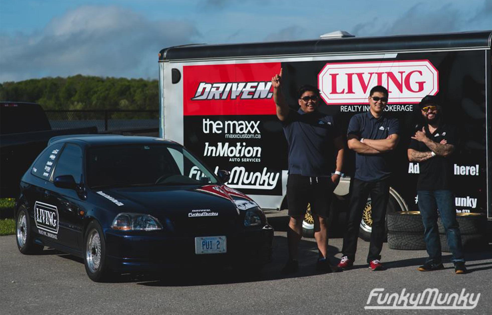 driven race 2.jpg