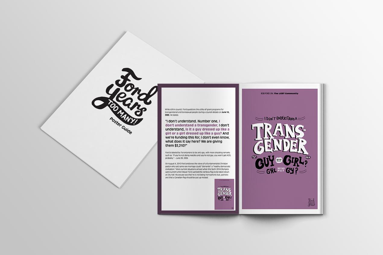 FTYM - Poster Guide.jpg