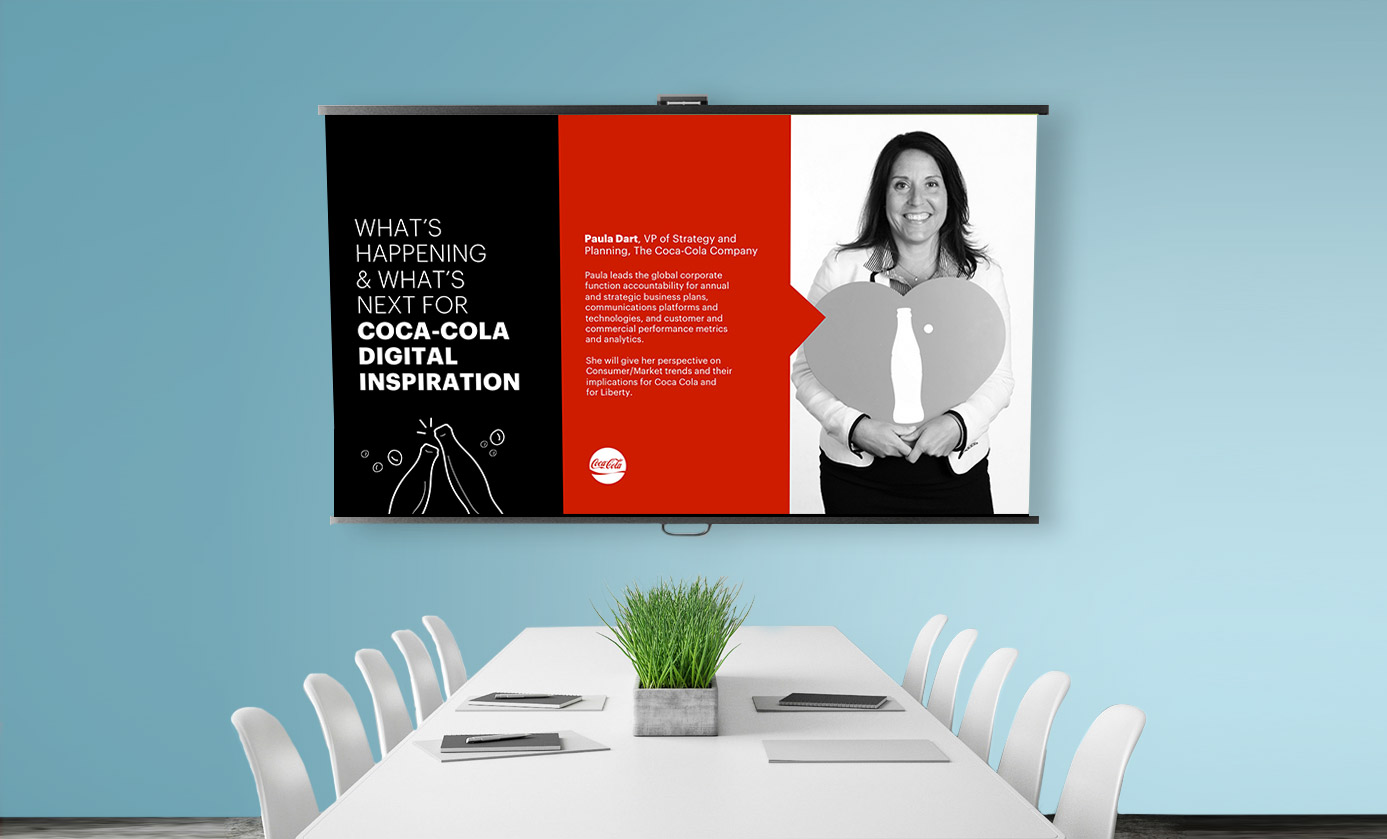 Liberty-Coke-Presentation-Boardroom.jpg