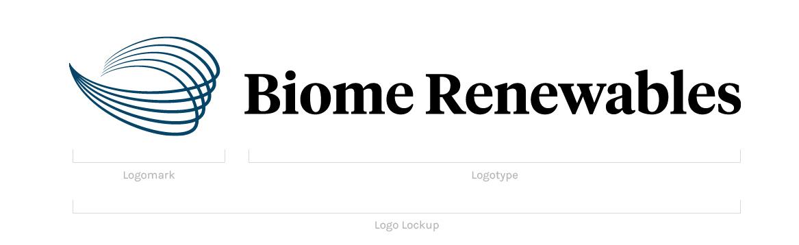 Biome Renewables Brand Guidelines9.jpg
