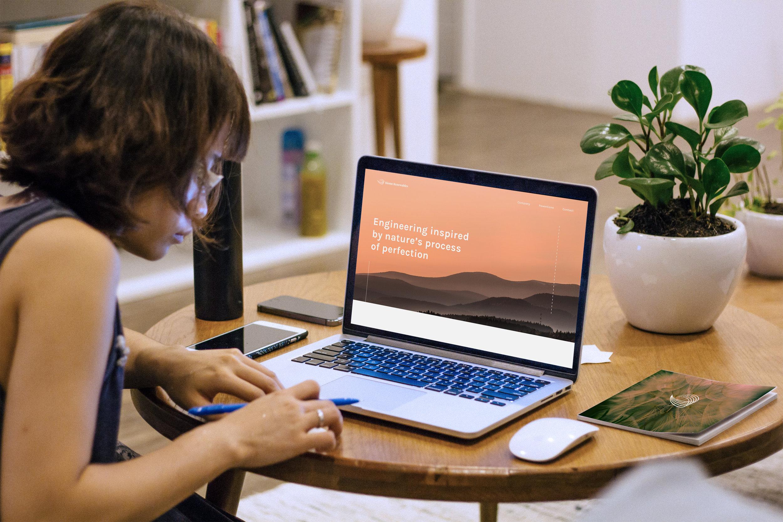 Biome---Girl-on-laptop-mockuo.jpg