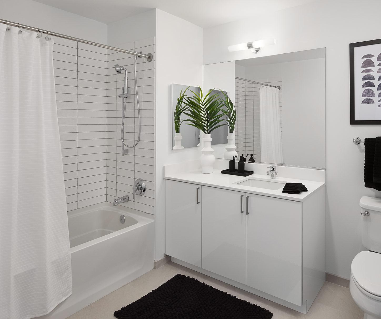 VBbathroom2.jpg