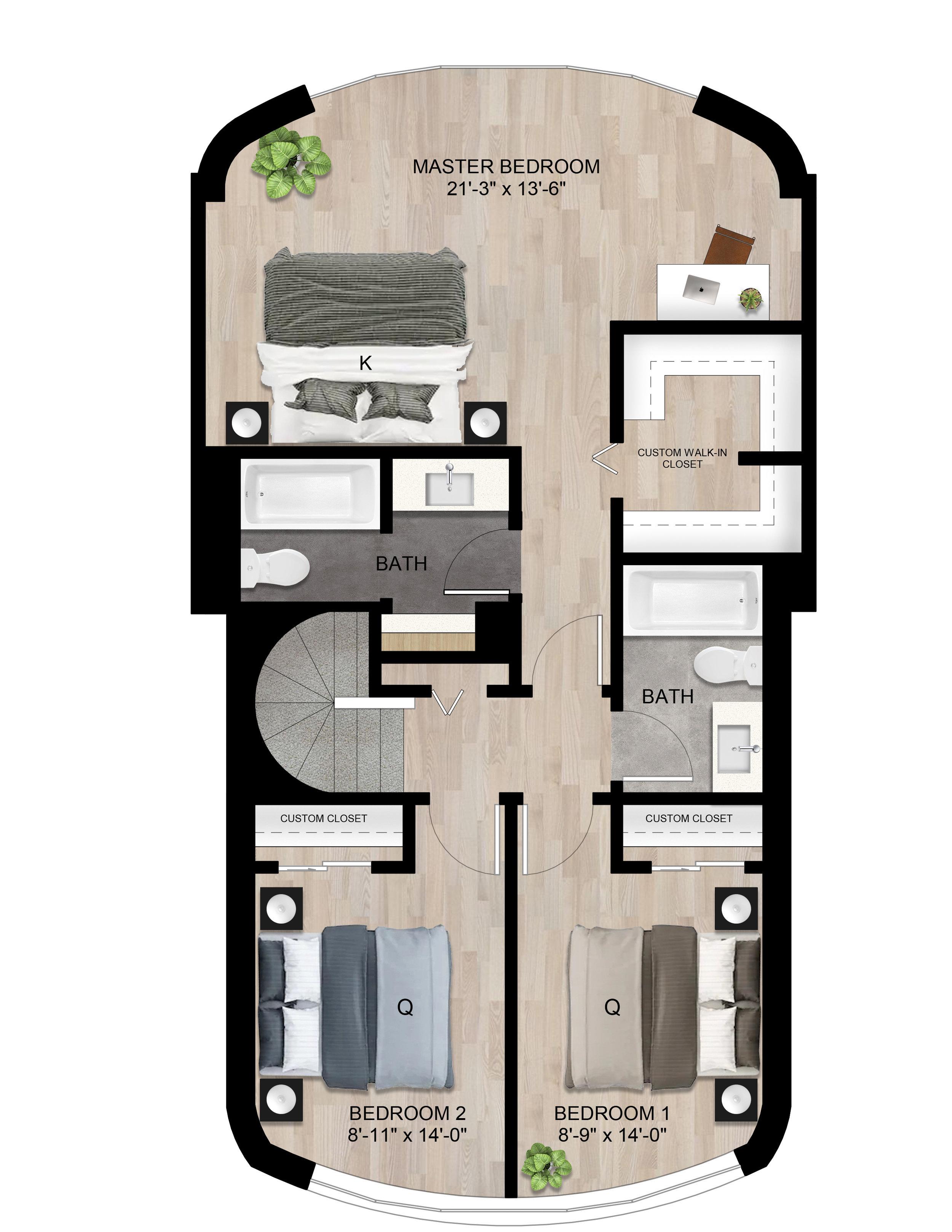 6A-TOWNHOUSE A_UL MKT B.jpg
