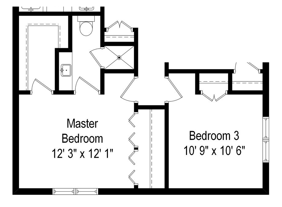SecondFloorplan.jpg