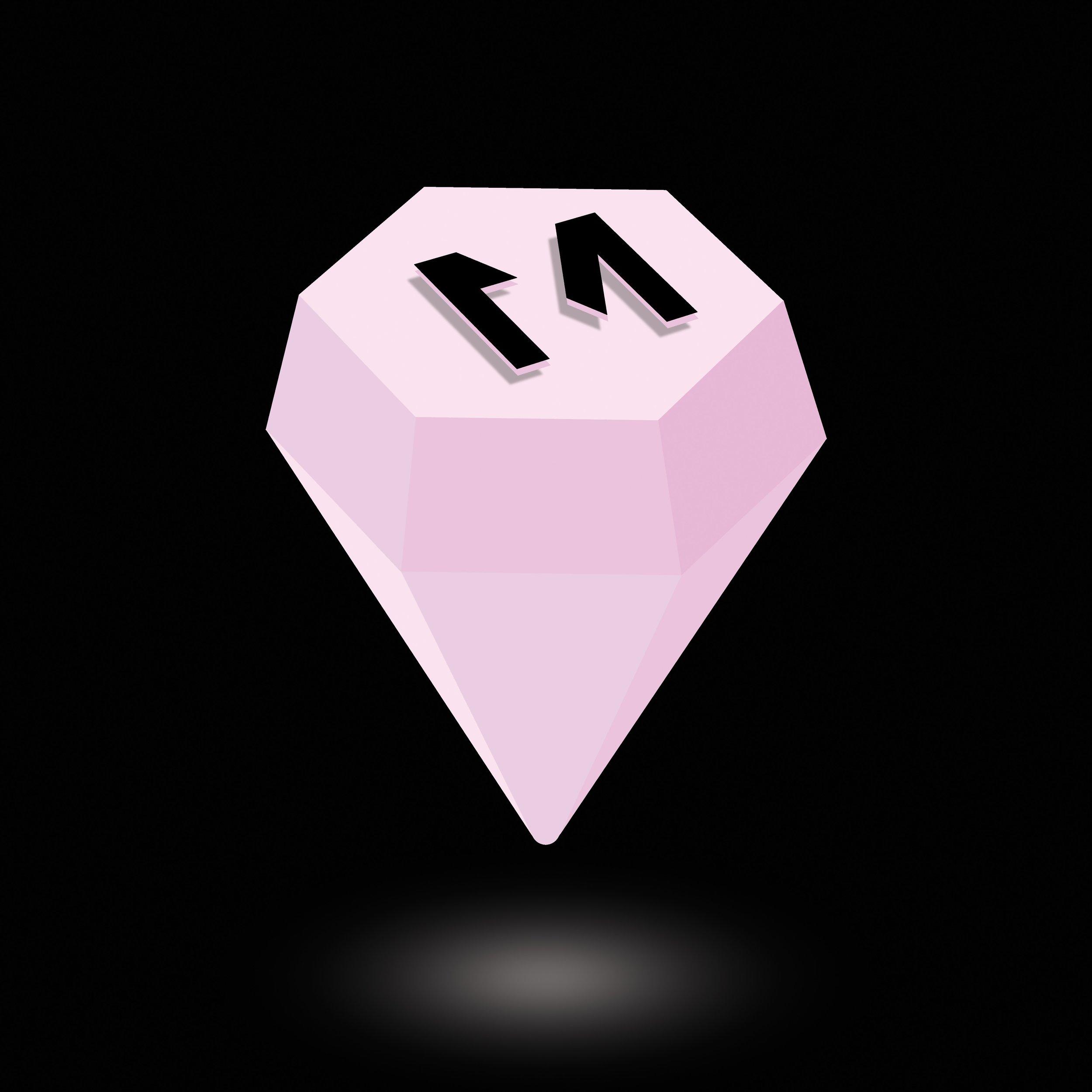 rm diamond image.jpg