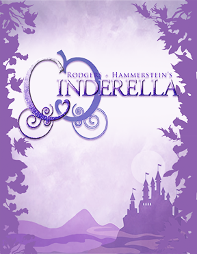 Cinderella-Logo-Leaves.png