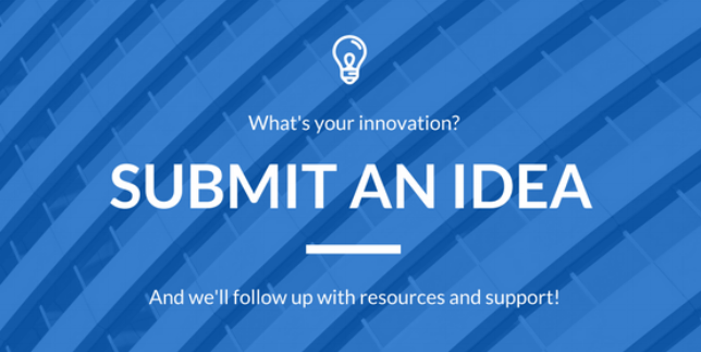 Submit an idea banner.png