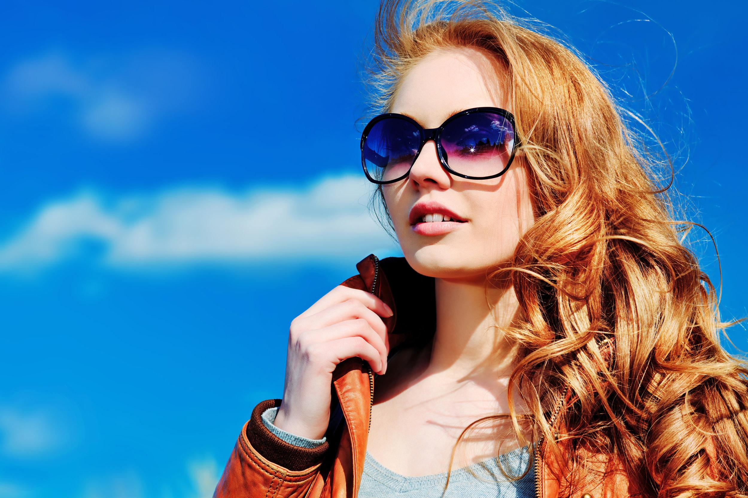 Queratina. Modelo Marie Louise