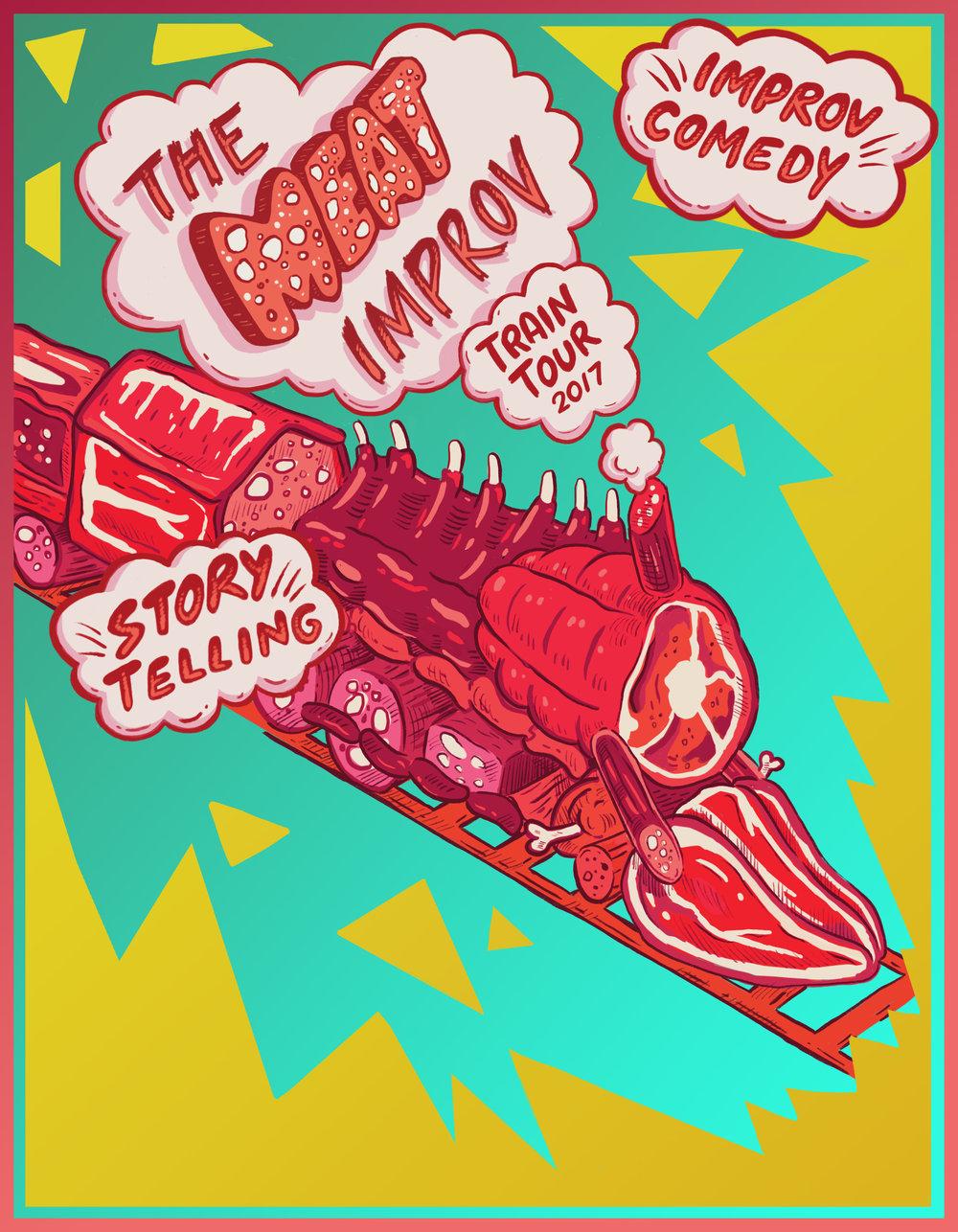 MeatTrain_FINAL.jpg