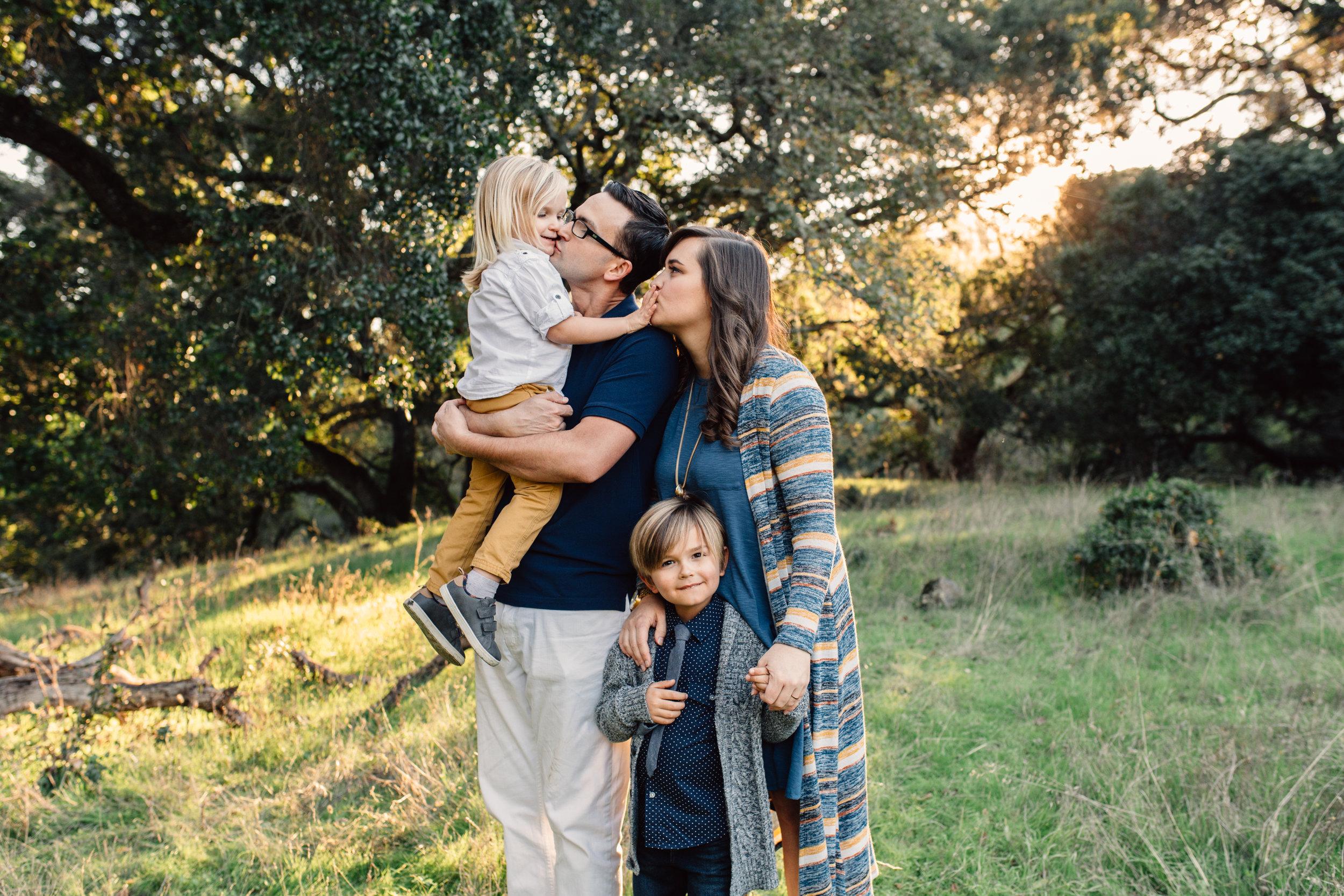 williams family 40.jpg