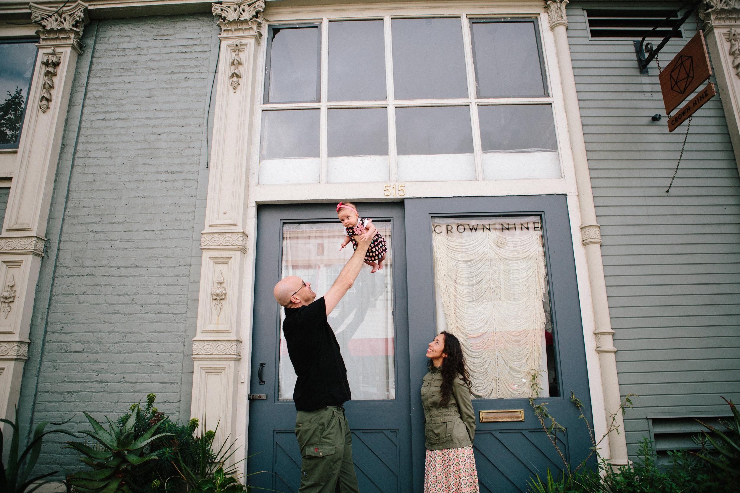 Tyrell Family 48.jpg