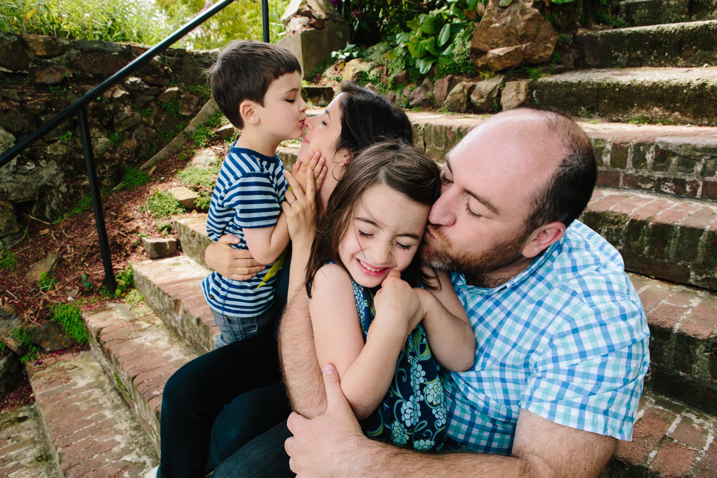 Nadler Family105.jpg