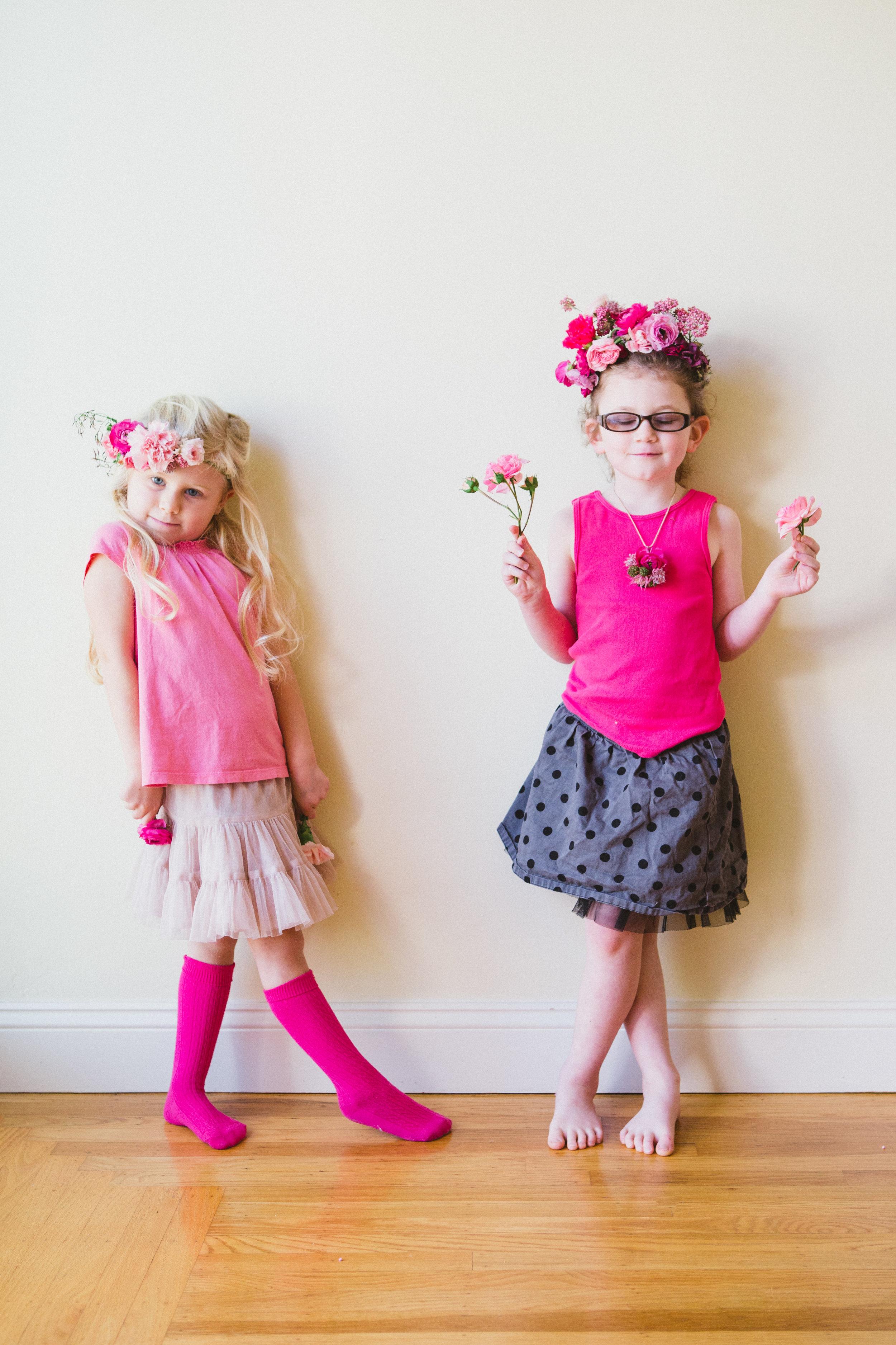 Alexis and Aurora Valentine's shoot-2.jpg