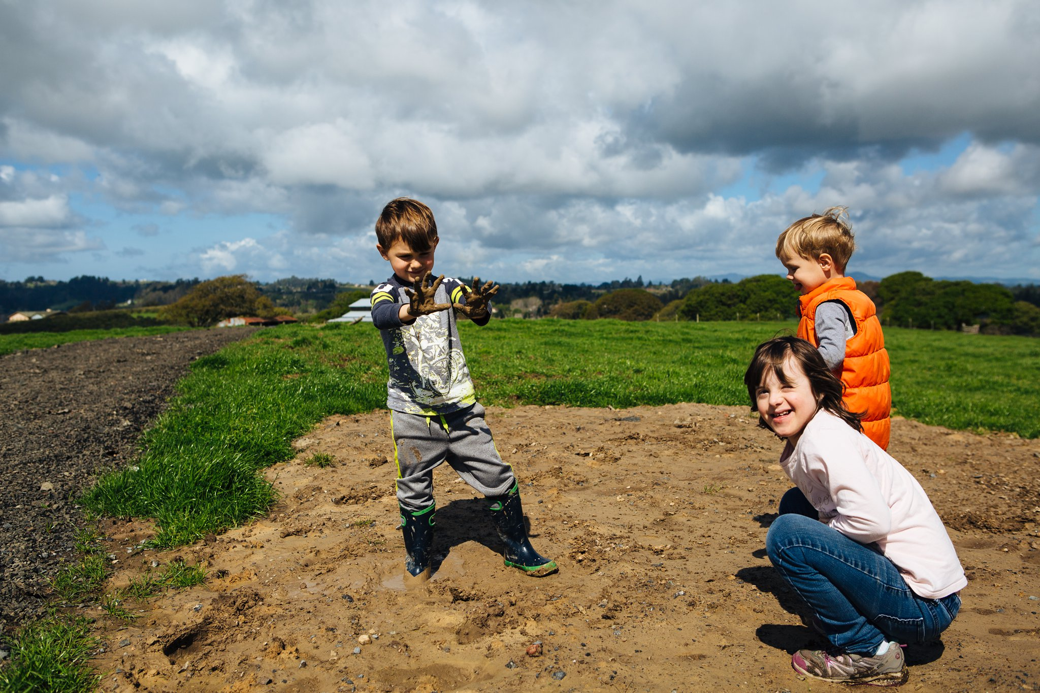 Michelle Westling Photography Sonoma County Photographer_0021.jpg