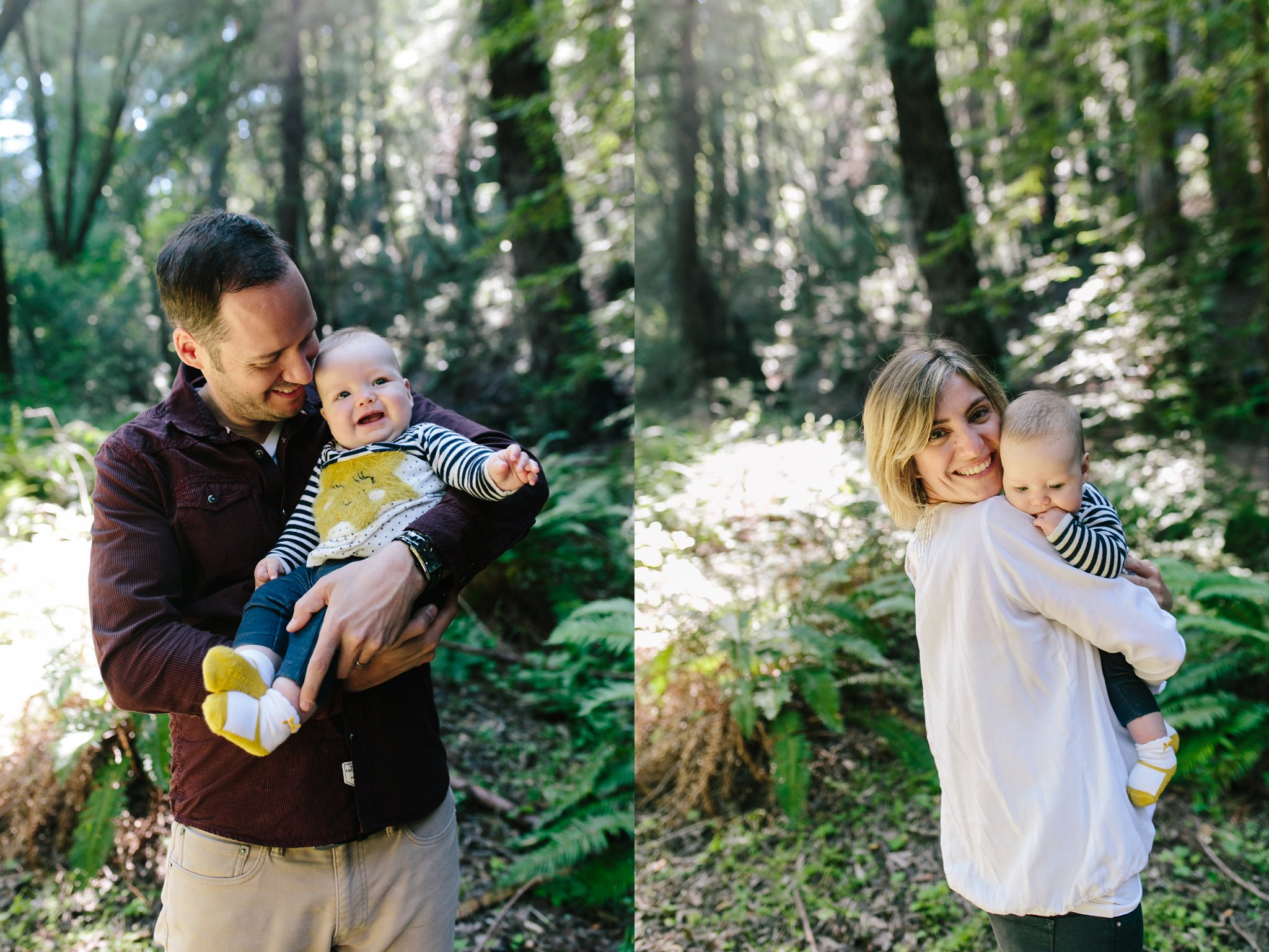 Michelle Westling Photography Marin County Photographer_0085.jpg