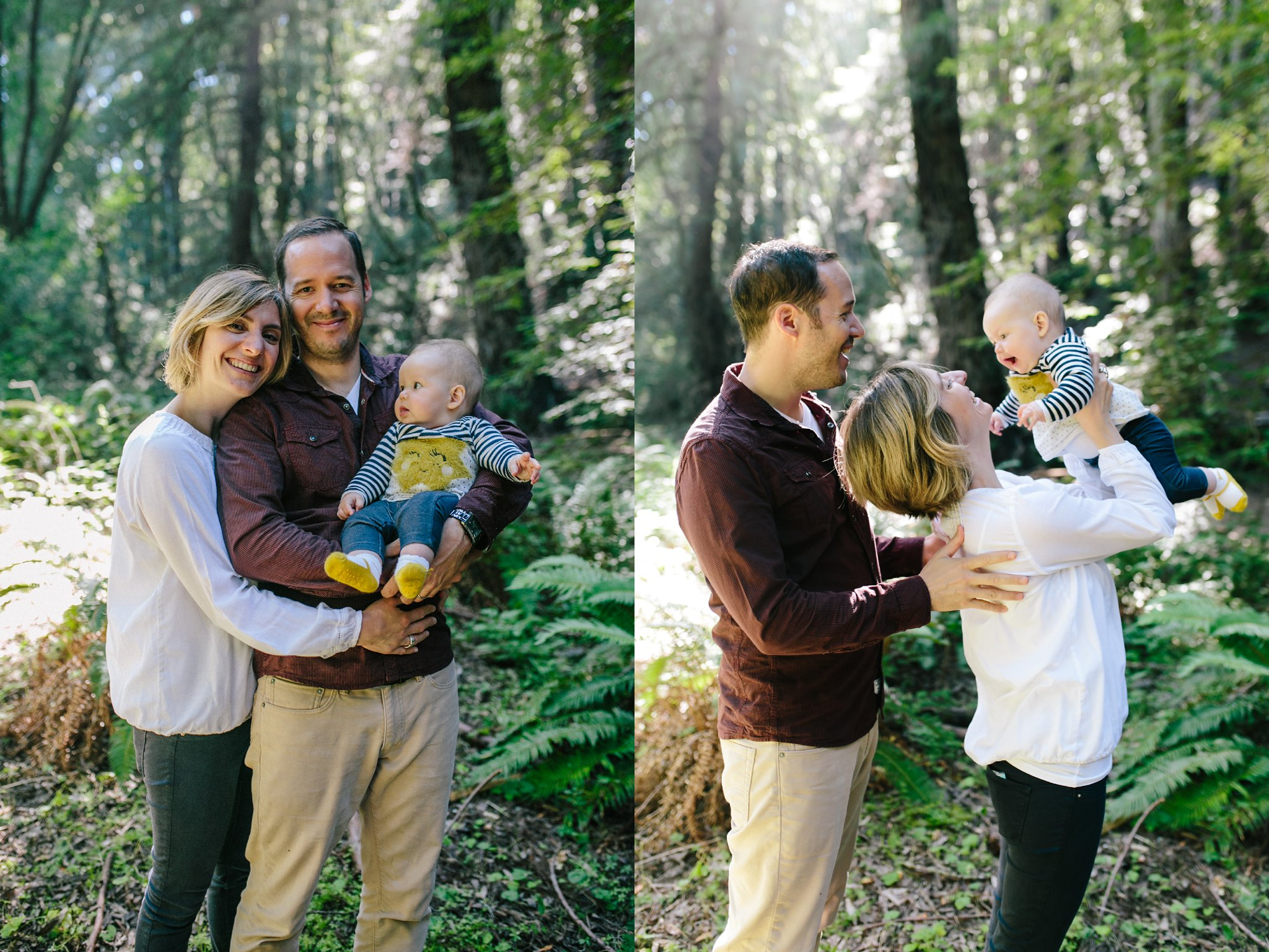 Michelle Westling Photography Marin County Photographer_0086.jpg