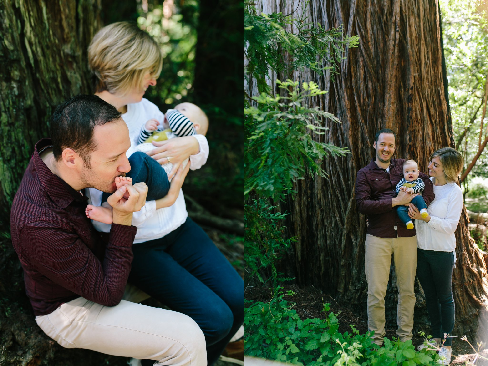 Michelle Westling Photography Marin County Photographer_0084.jpg