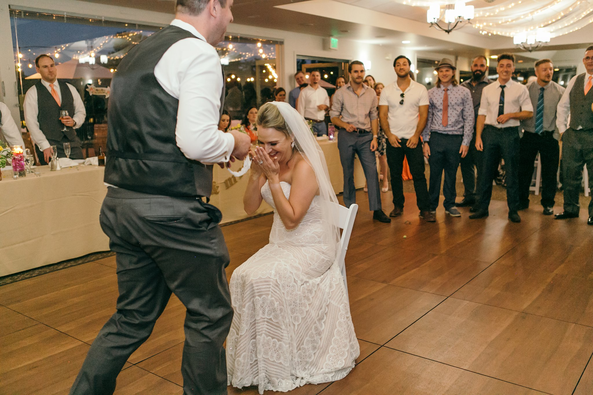Michelle Westling Photography Marin County Photographer_0154.jpg