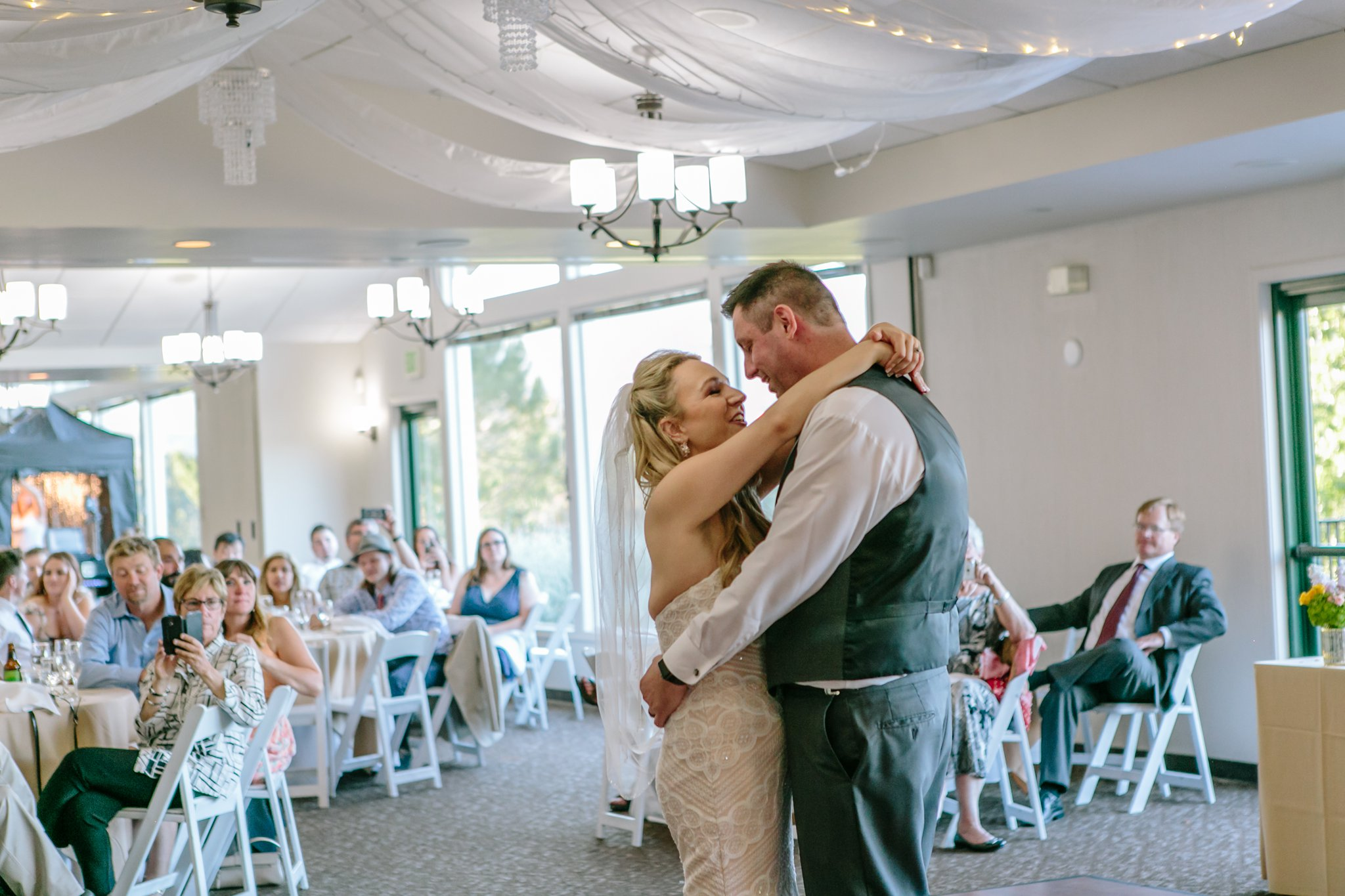 Michelle Westling Photography Marin County Photographer_0140.jpg