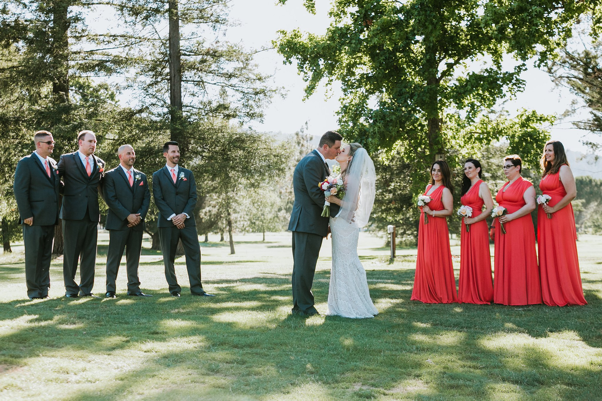 Michelle Westling Photography Marin County Photographer_0133.jpg