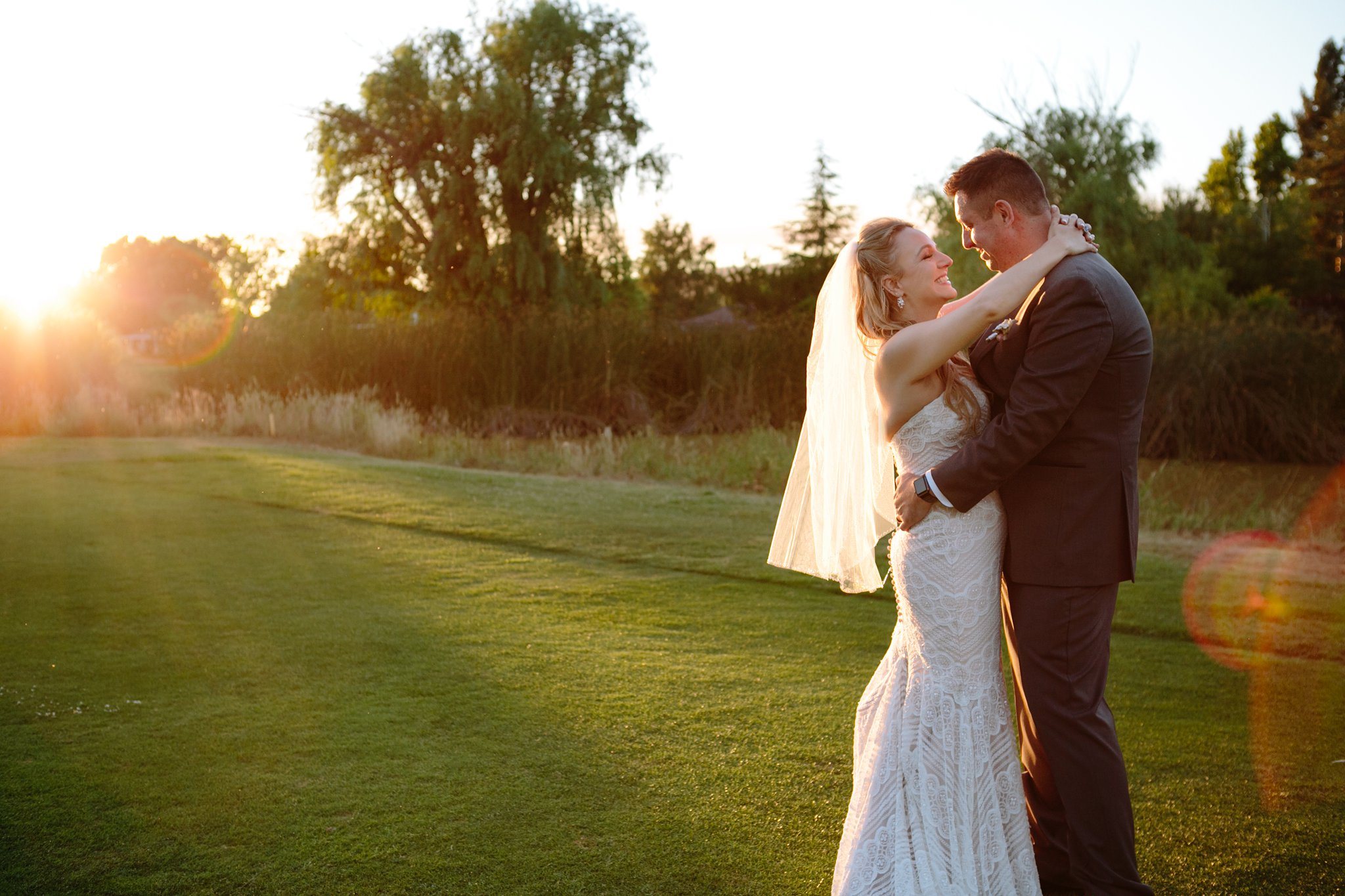 Michelle Westling Photography Marin County Photographer_0115.jpg