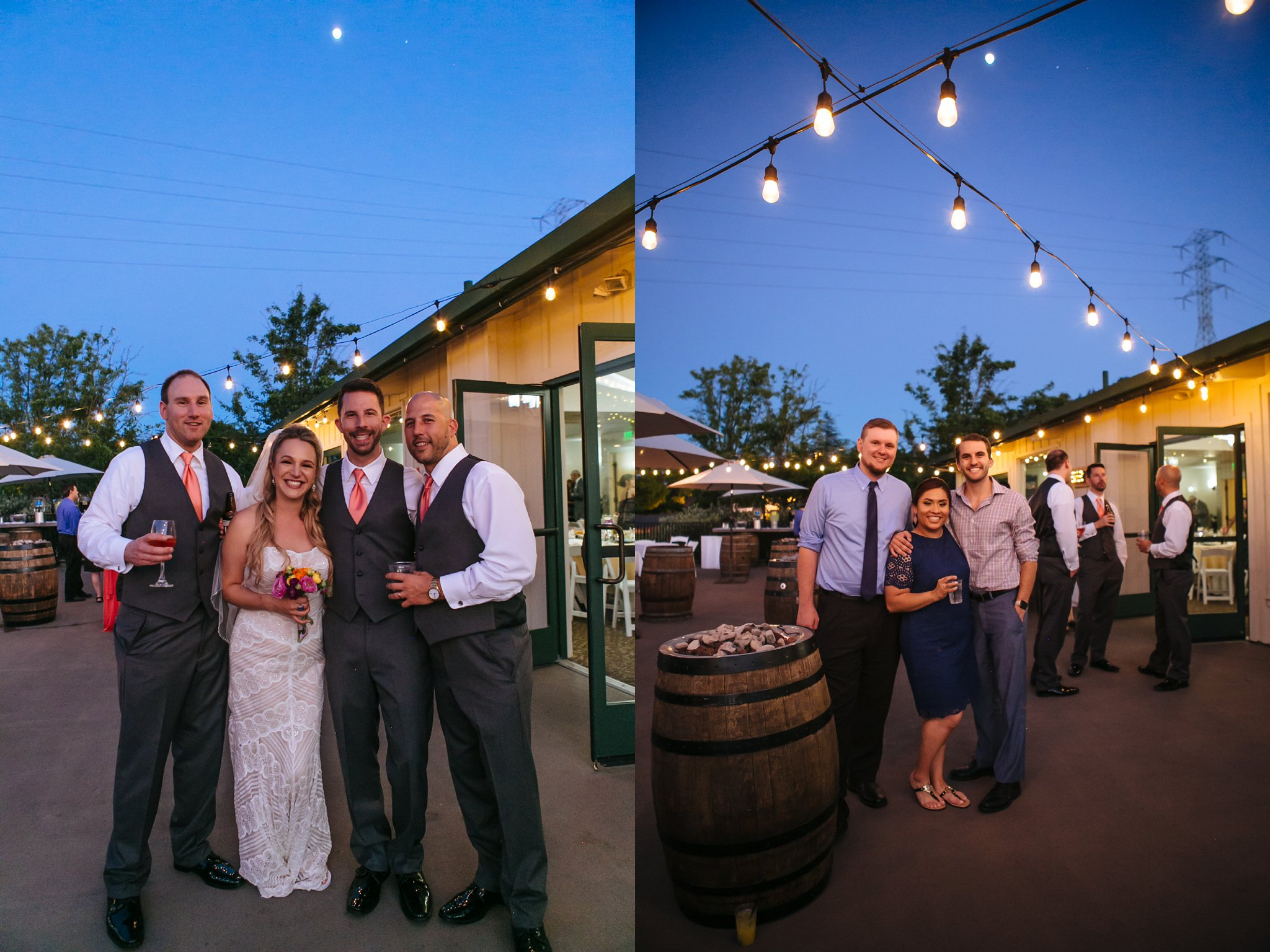 Michelle Westling Photography Marin County Photographer_0106.jpg
