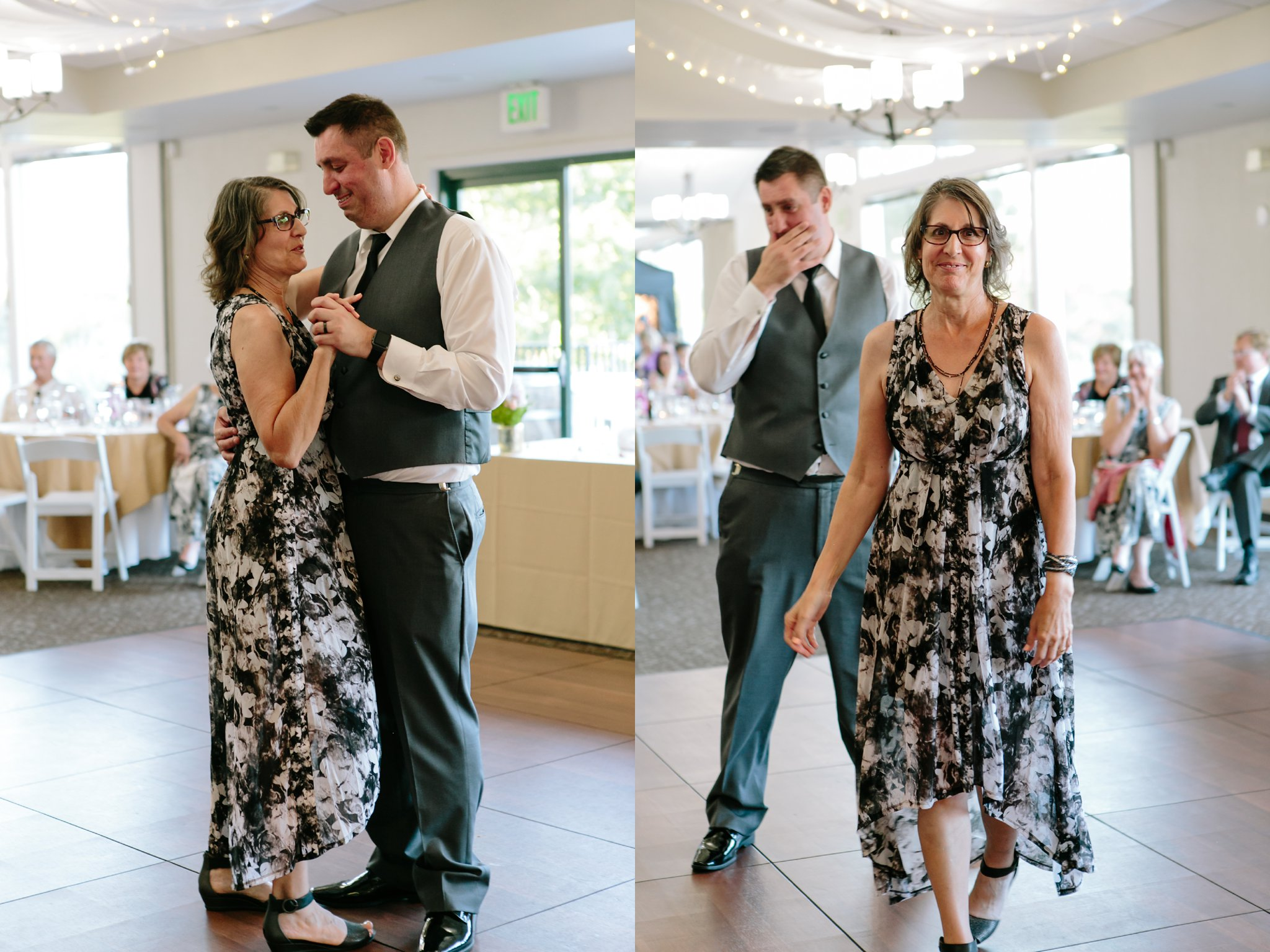 Michelle Westling Photography Marin County Photographer_0102.jpg