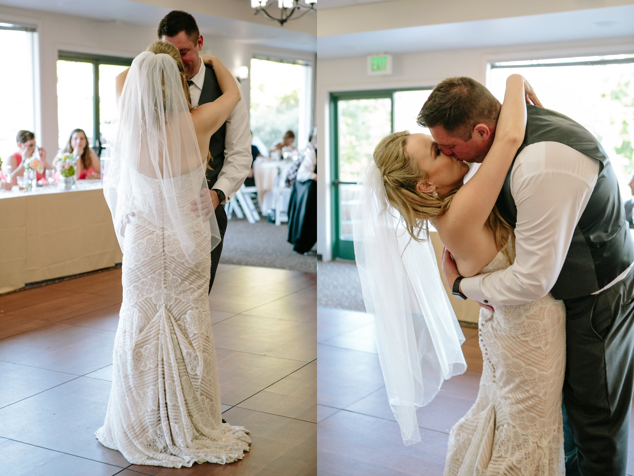 Michelle Westling Photography Marin County Photographer_0101.jpg