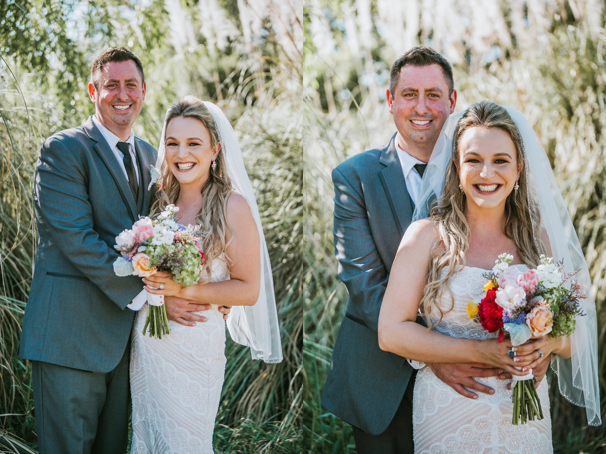 Michelle Westling Photography Marin County Photographer_0158.jpg