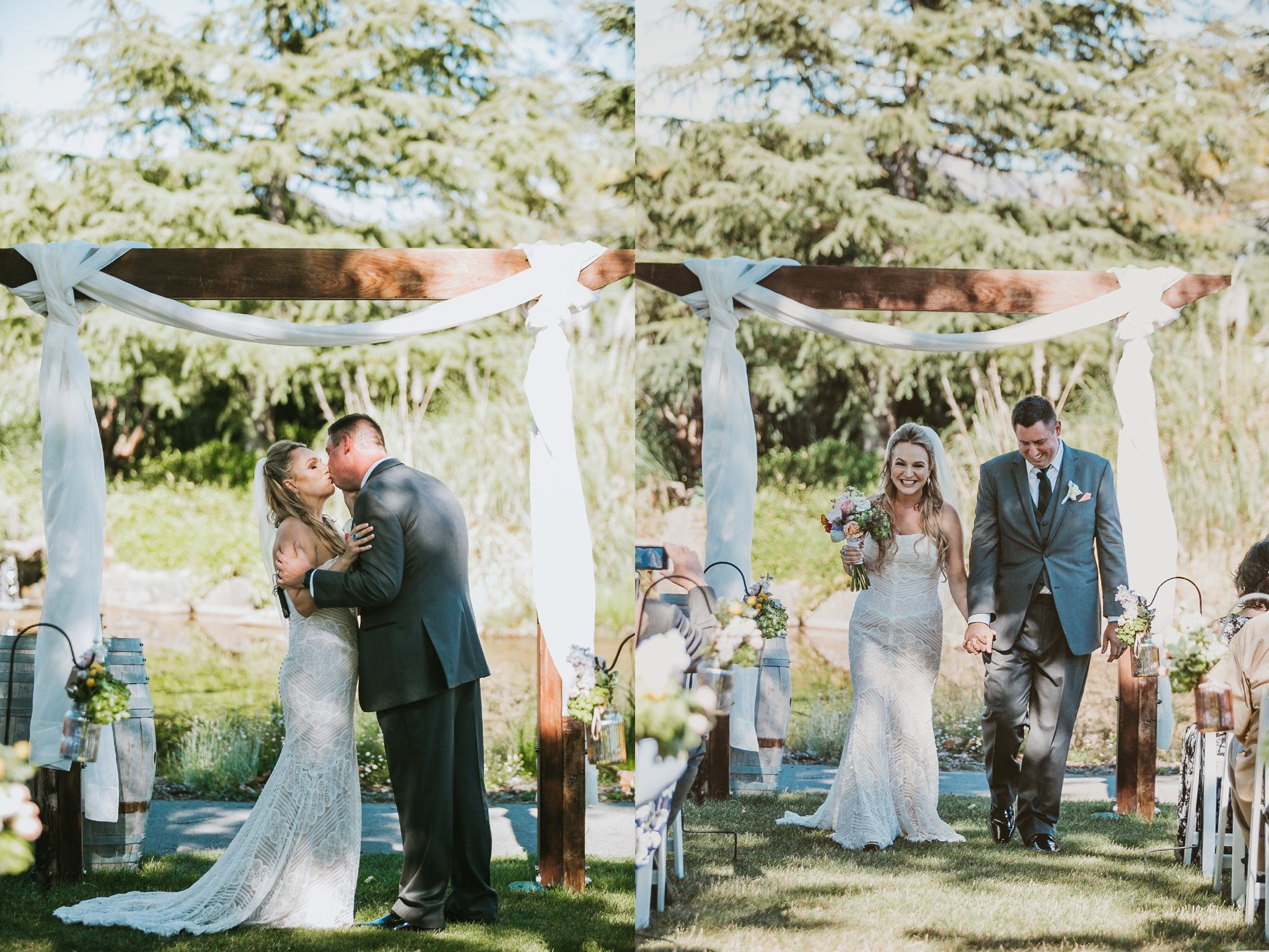Michelle Westling Photography Marin County Photographer_0156.jpg