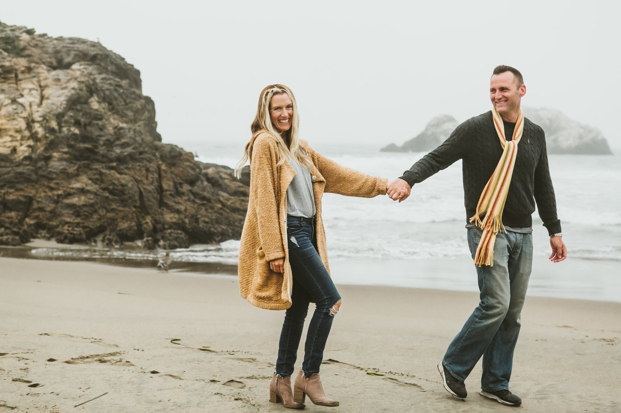 Michelle Westling Photography Marin County Photographer_0226.jpg