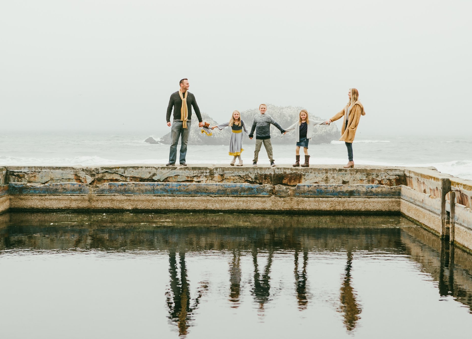Michelle Westling Photography Marin County Photographer_0220.jpg