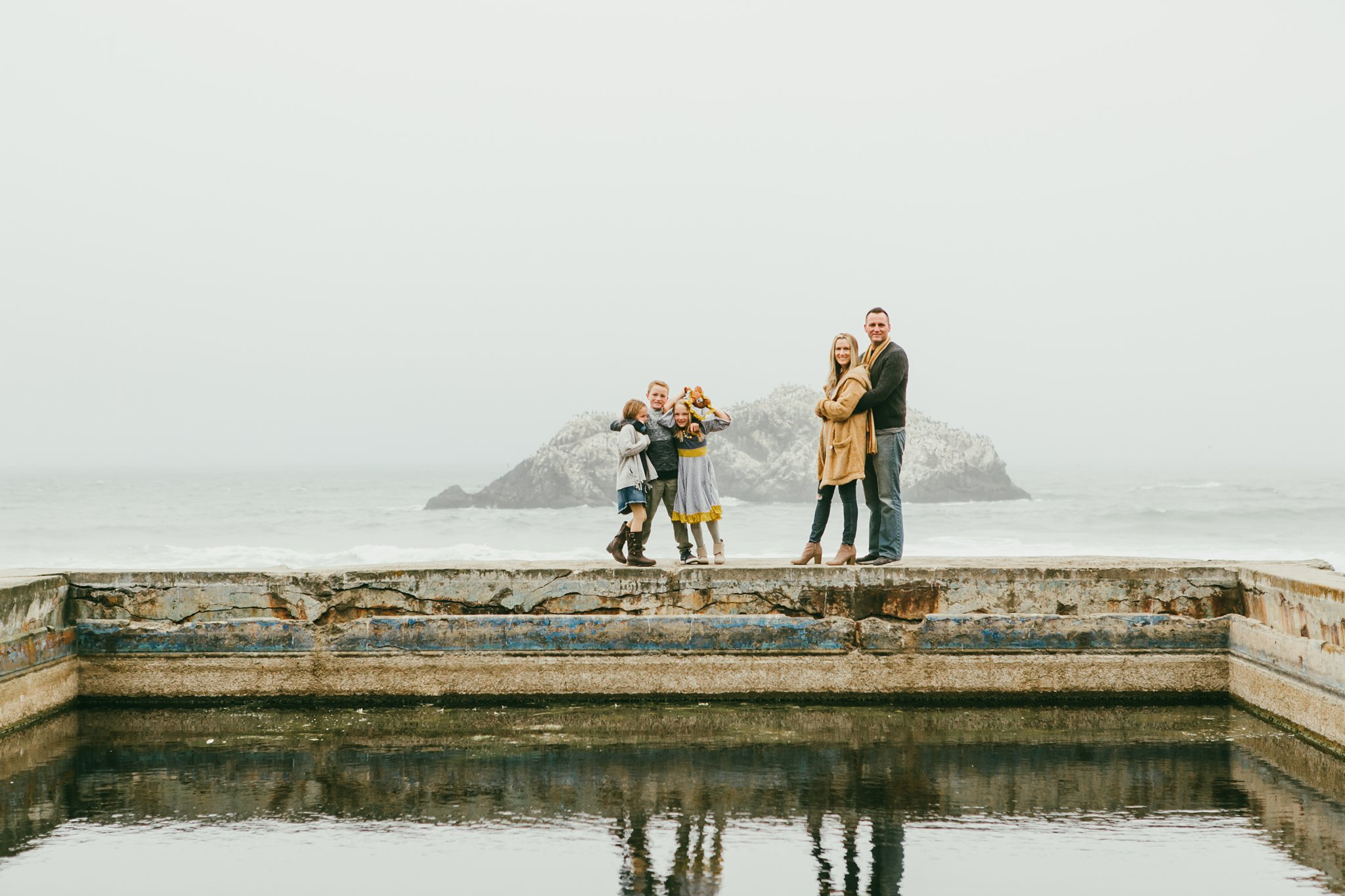Michelle Westling Photography Marin County Photographer_0221.jpg