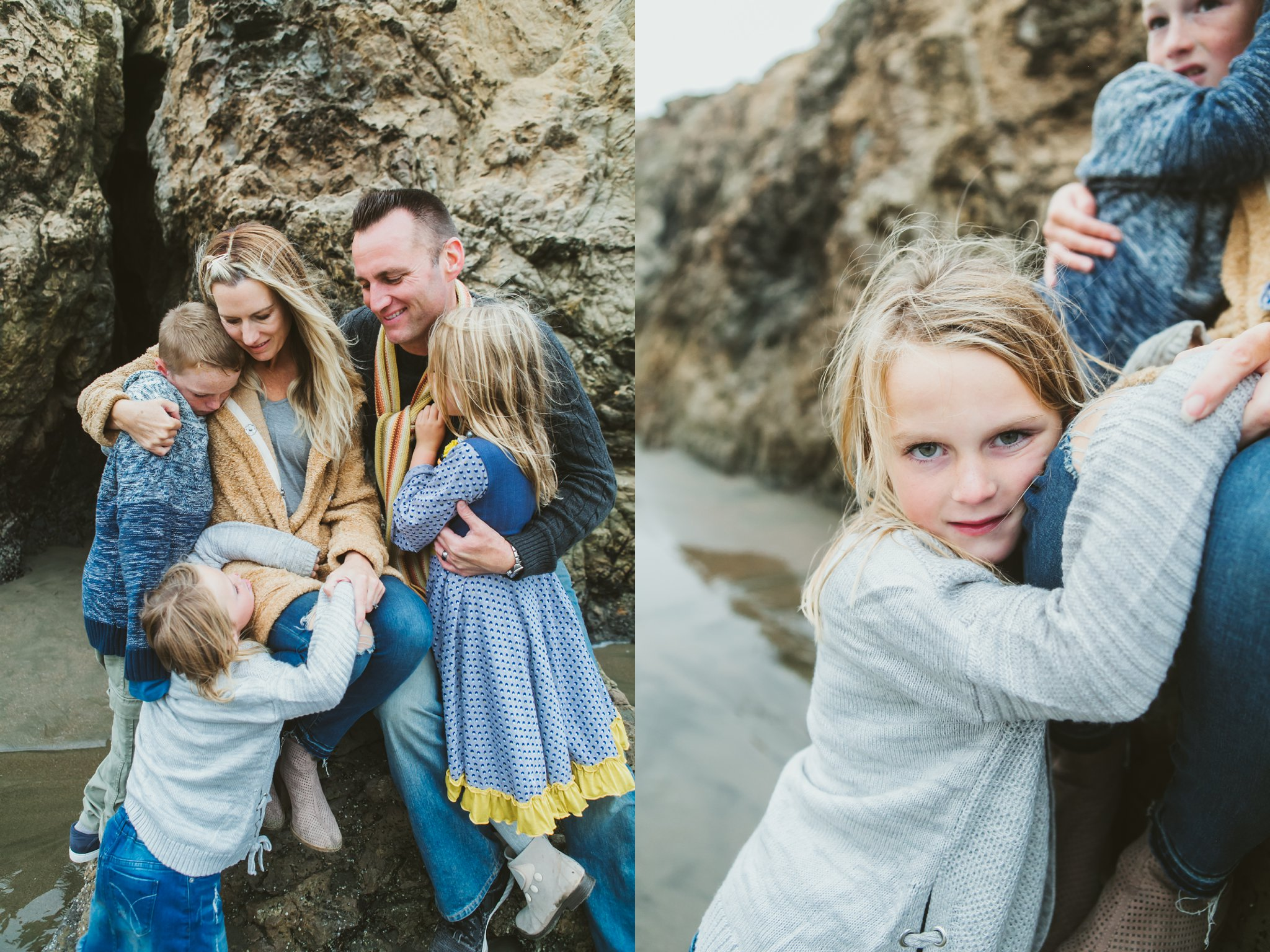 Michelle Westling Photography Marin County Photographer_0288.jpg