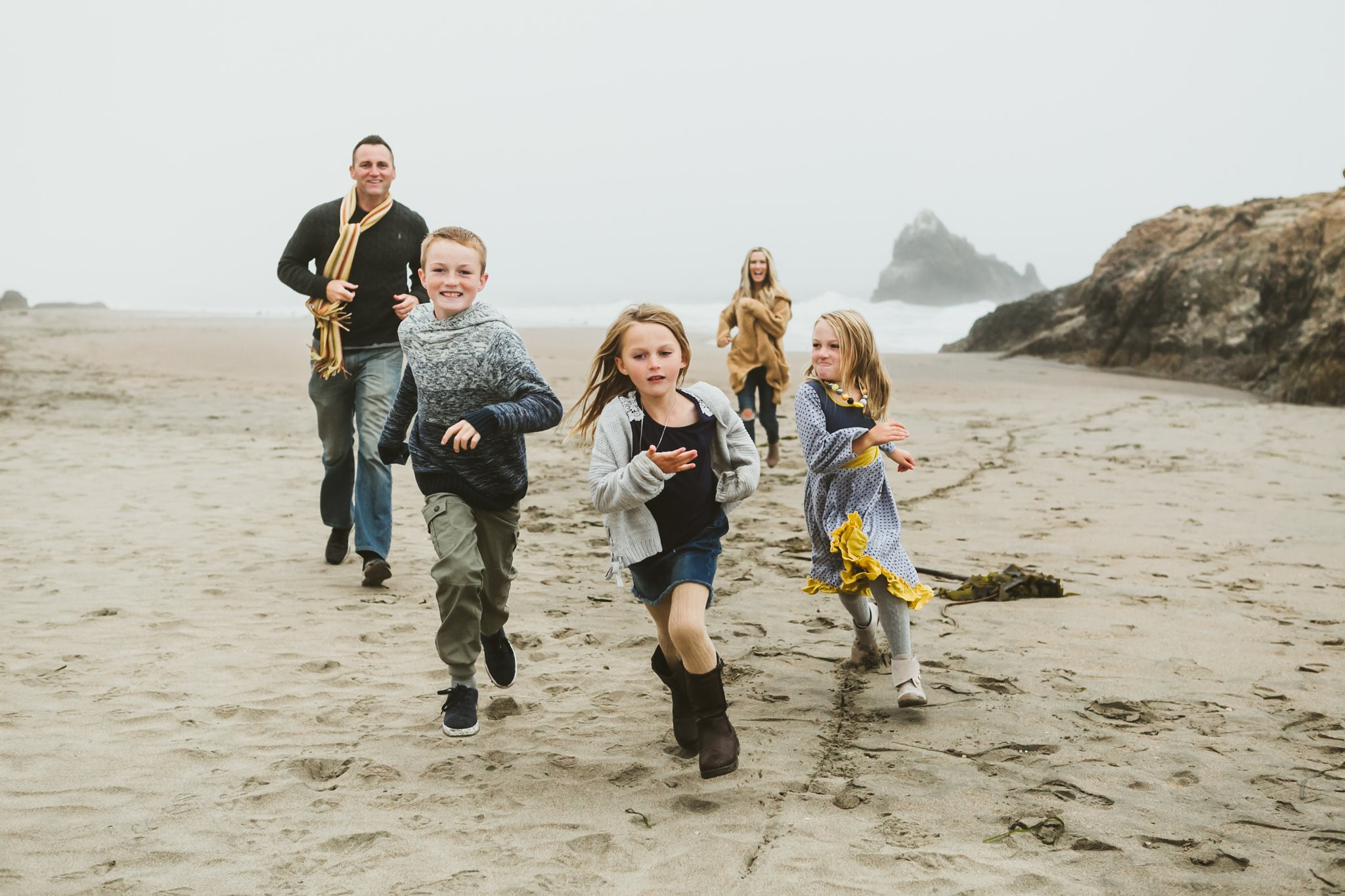 Michelle Westling Photography Marin County Photographer_0290.jpg