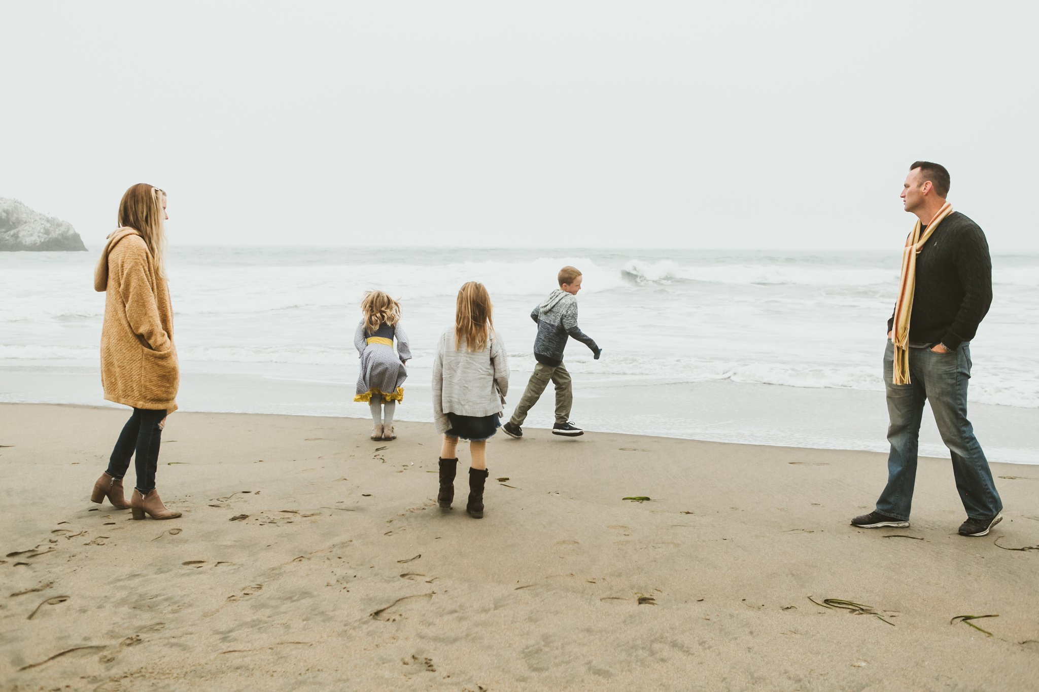 Michelle Westling Photography Marin County Photographer_0291.jpg