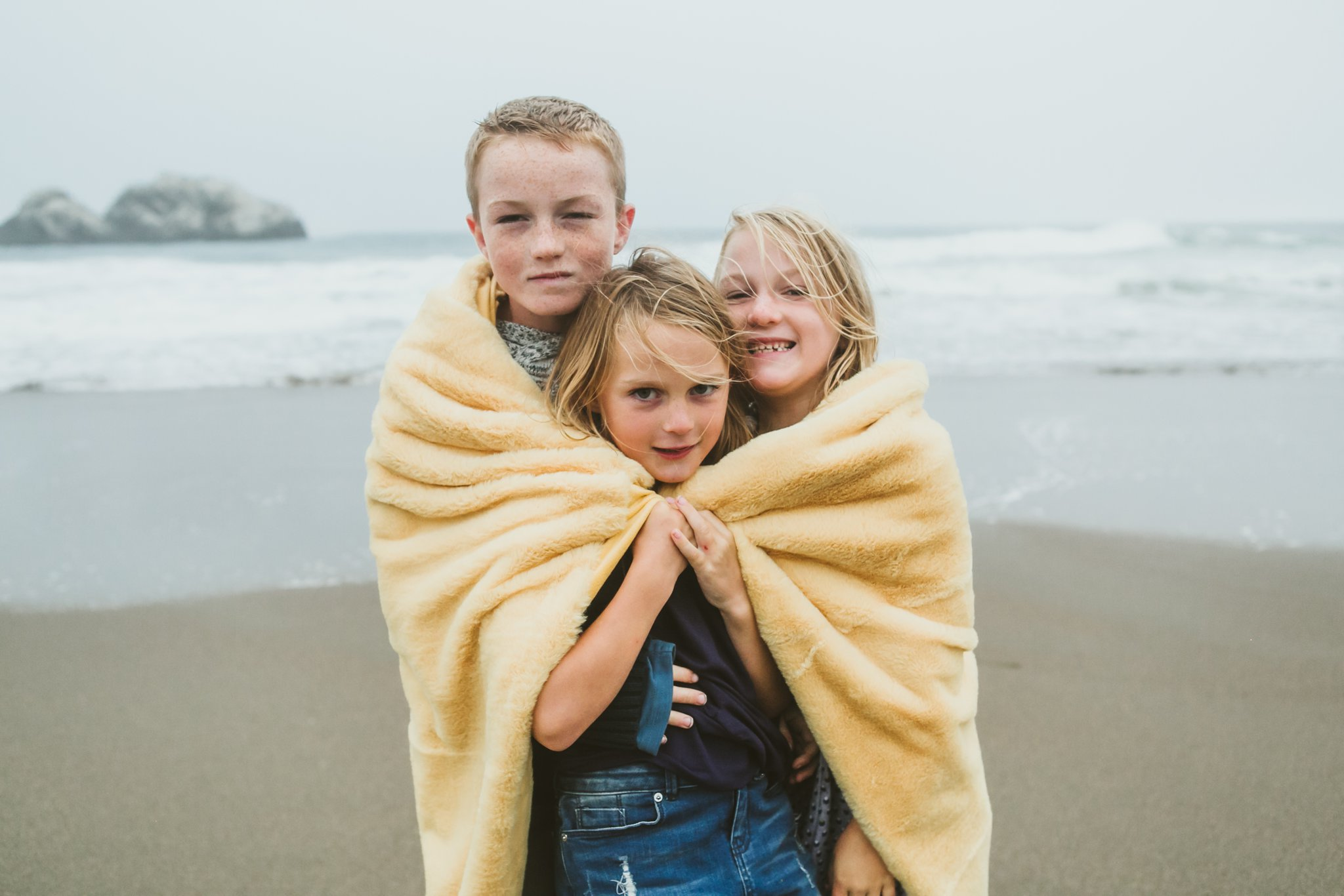 Michelle Westling Photography Marin County Photographer_0299.jpg