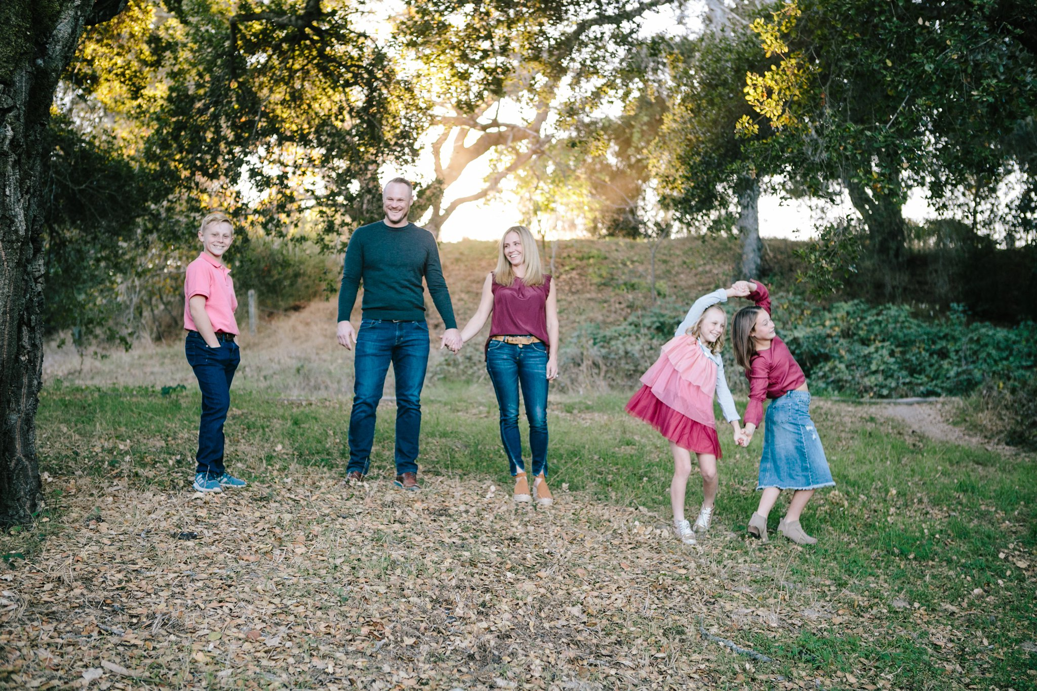 Michelle Westling Photography Marin County Photographer_0368.jpg