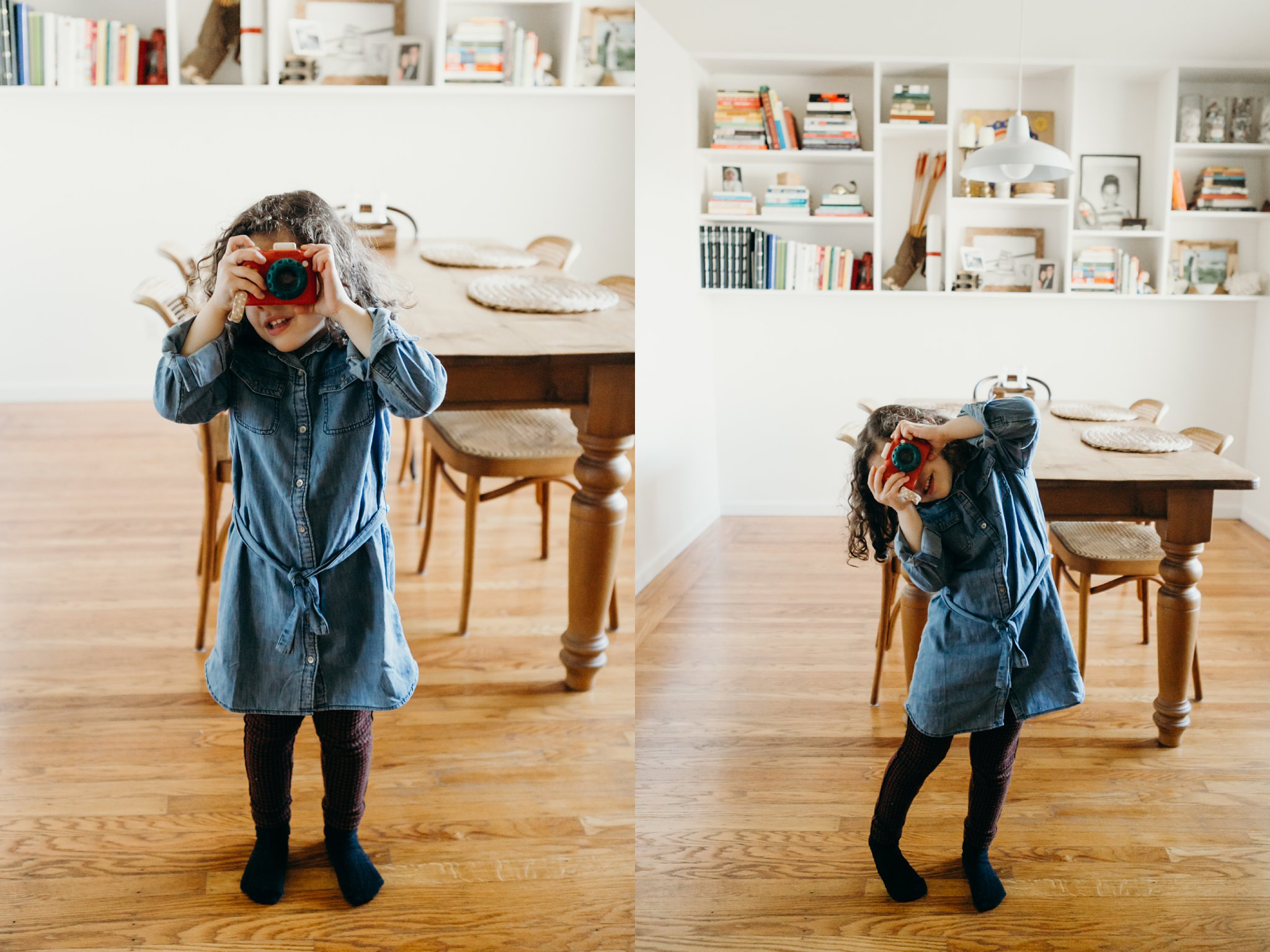 Michelle Westling Photography Marin County Photographer_0398.jpg