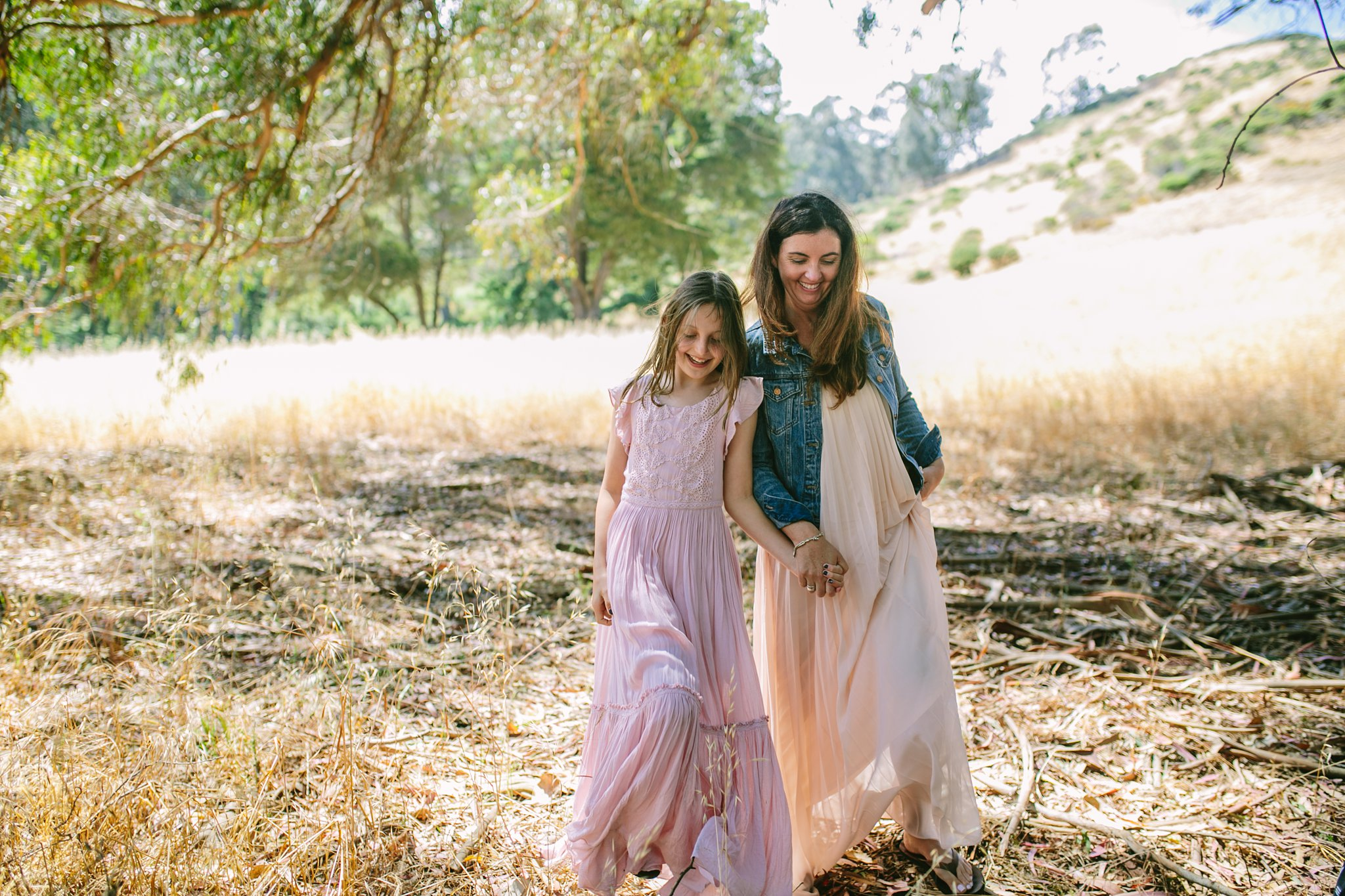 Michelle Westling Photography Marin County Photographer_0448.jpg