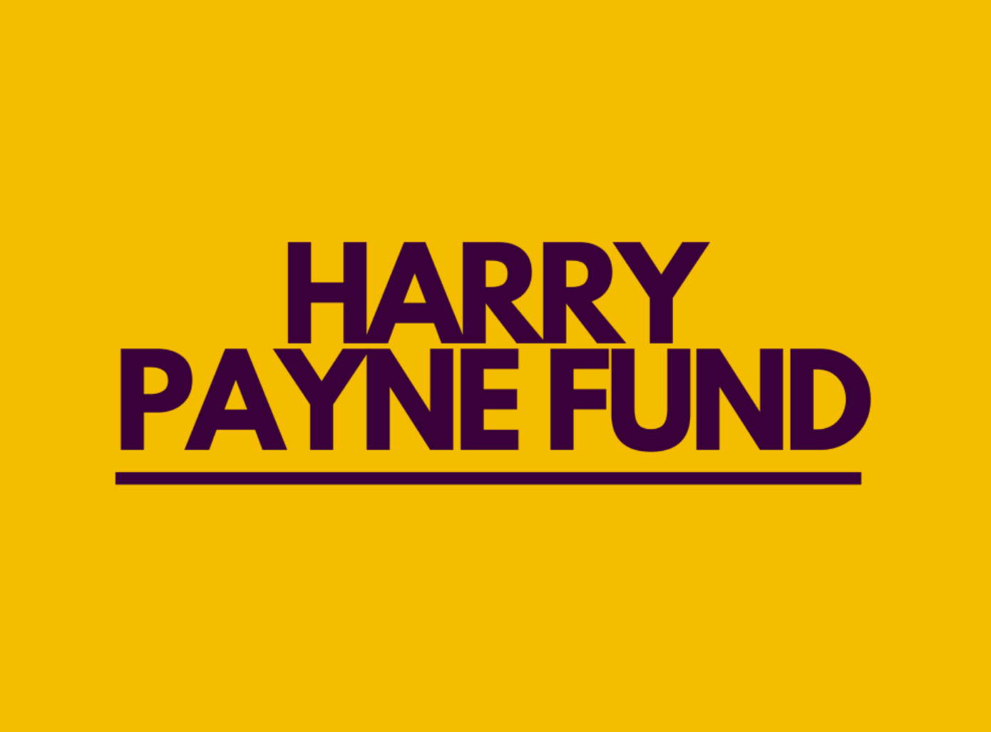 Harry Payne Fund.png