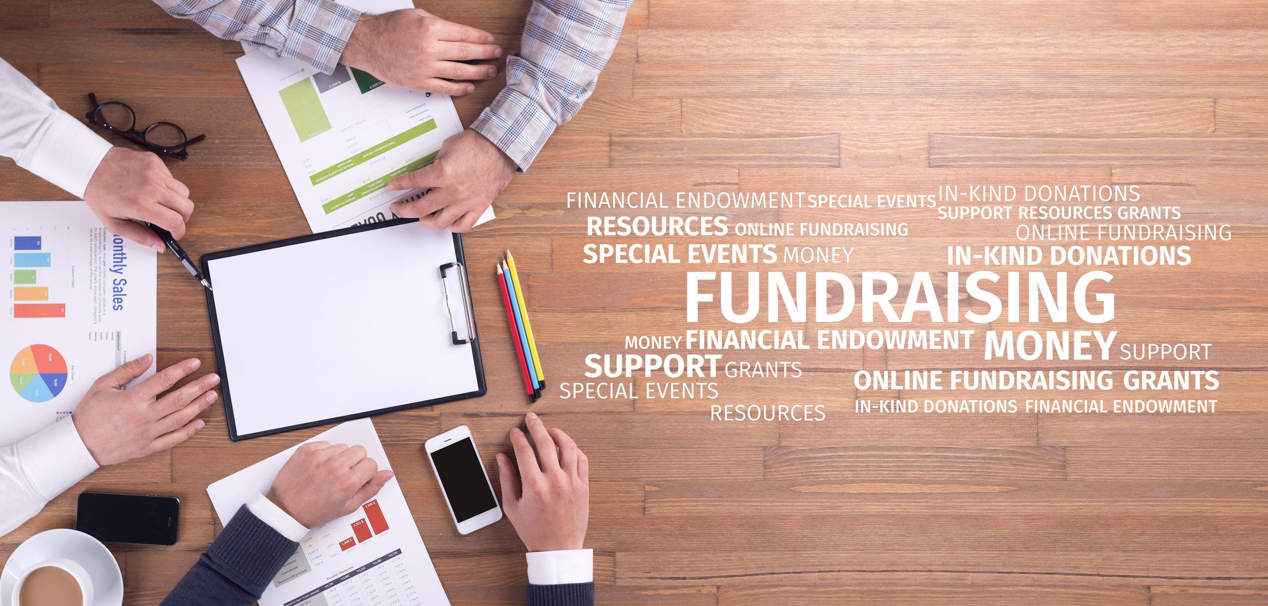 FundraisingHiRes.jpg