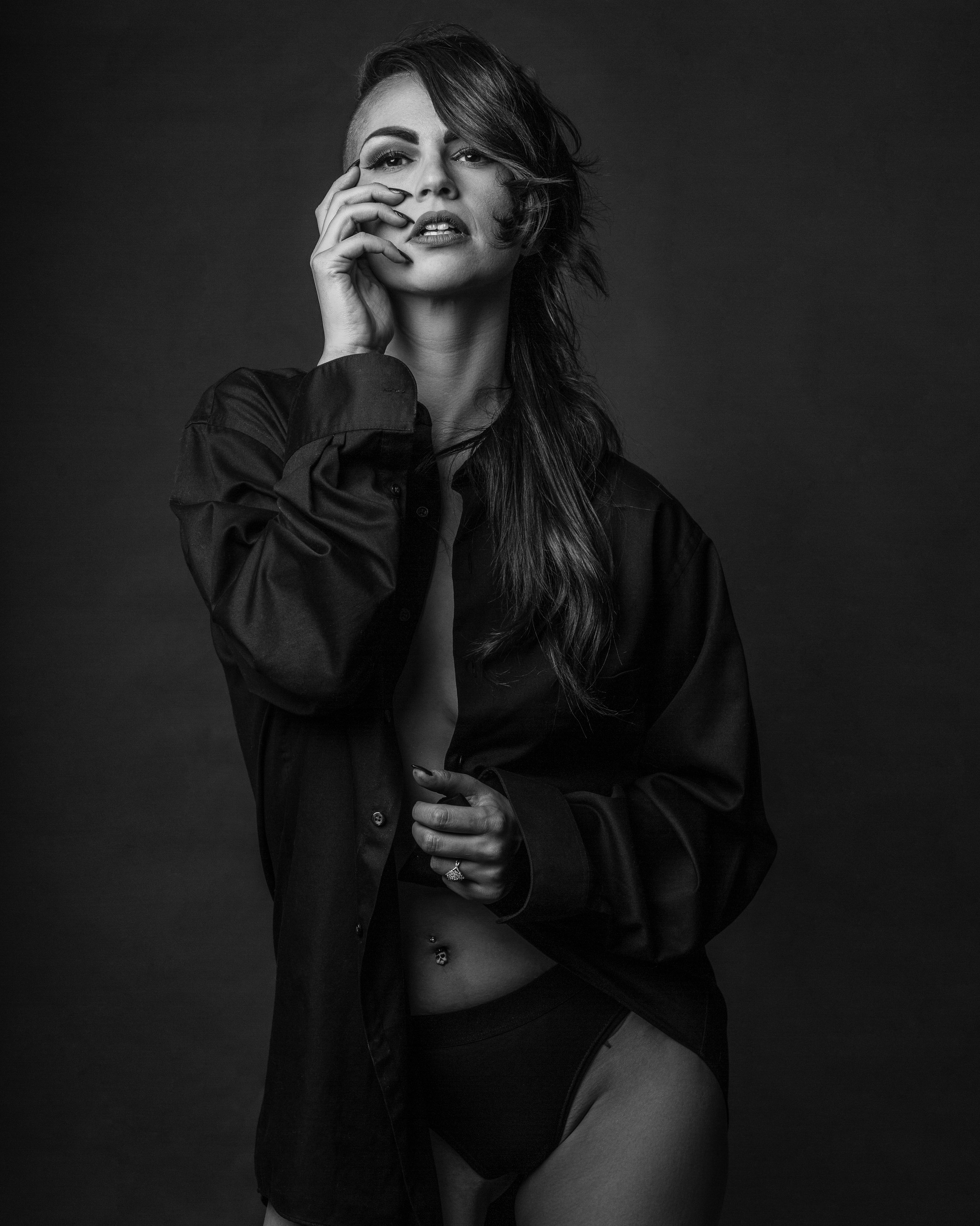 Portrait-PhotosJPG